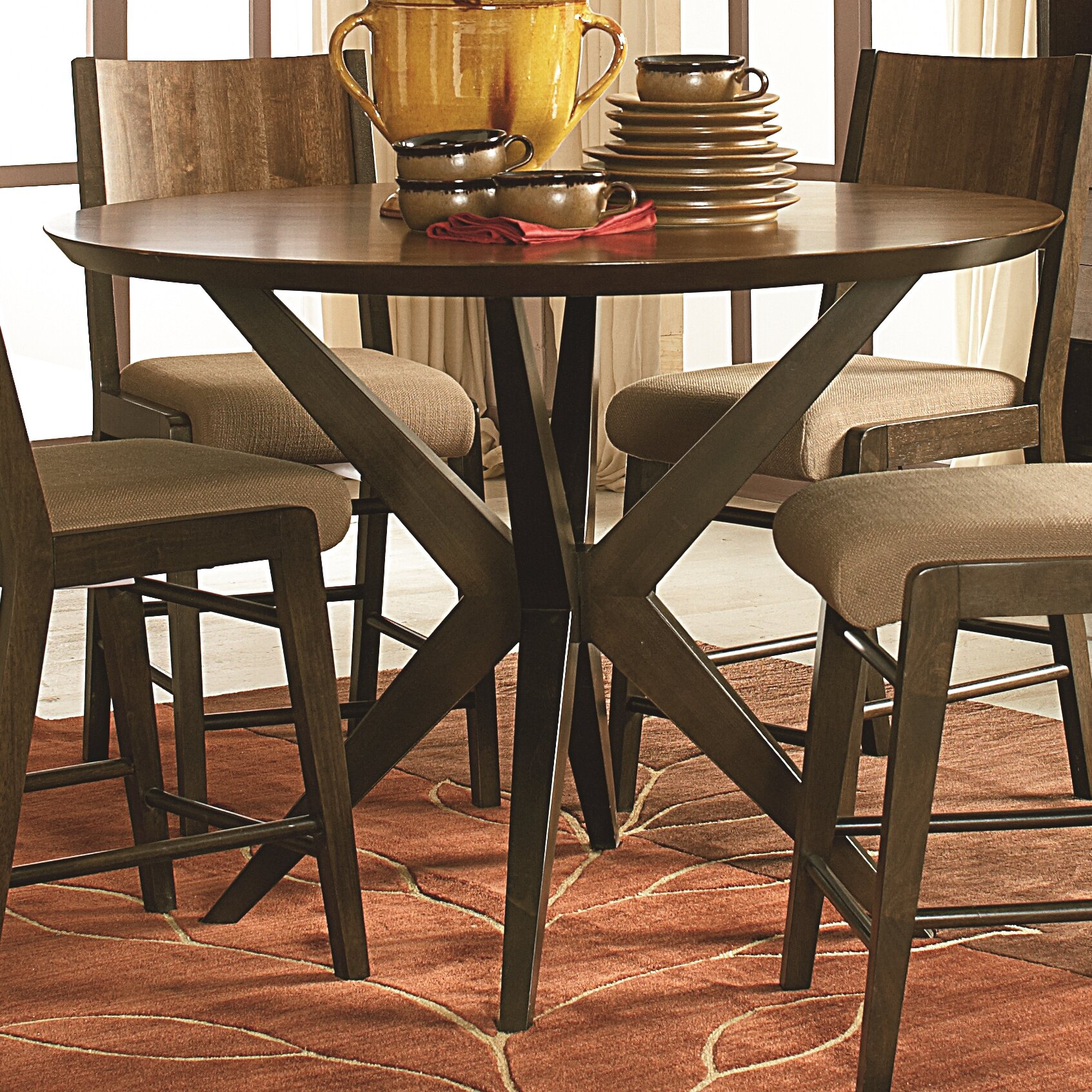 Navy And Gold Dining Room, 100 Triangle Pub Table Dining Room Sets U0026 Kitchen Furniture Mathis Brothers Bar Stools Pub Stools U0026 Bistro Chairs Mathis Brothers Amazon Com Counter Height Table With Faux Marble Top And 4 High