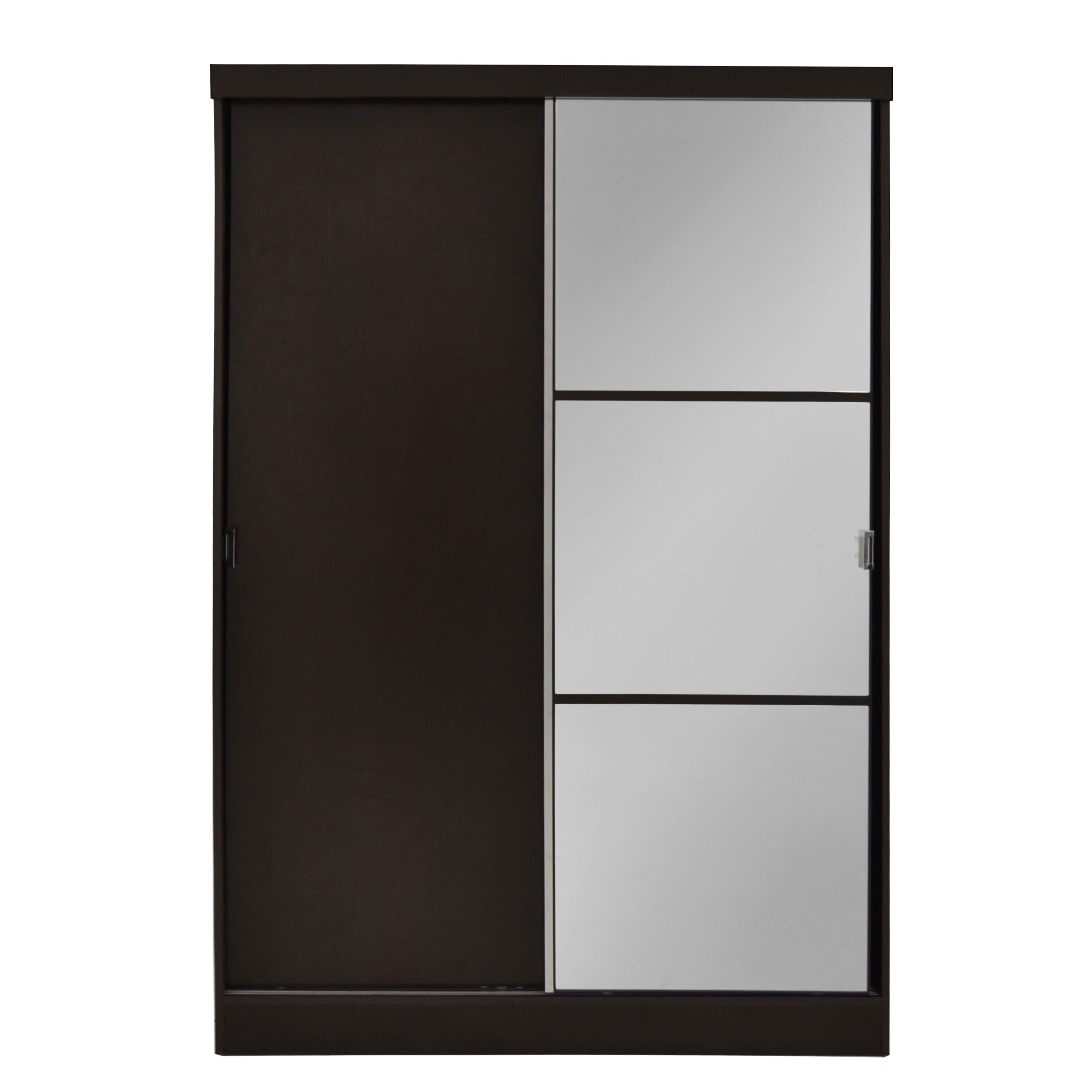 Hawkesbury Armoire. Armoires   Wardrobes You ll Love   Wayfair
