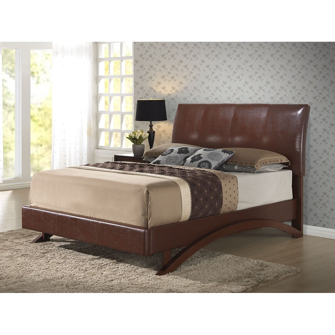 Latitude Run Shana Upholstered Sleigh Bed Latitude Run Shana Upholstered  Sleigh Bed Reviews Wayfair  Zinus. Canopy Zinus Red Beds   Getpaidforphotos com