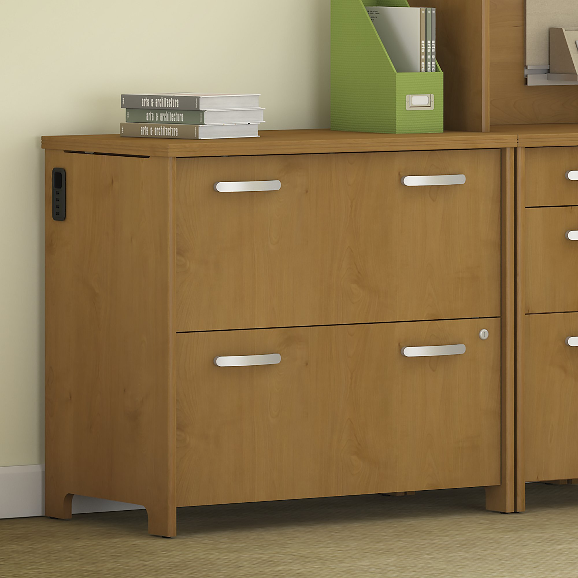 6 Drawer Lateral File Cabinet Envoy 2 Drawer Lateral Filing Cabinet Reviews Birch Lane