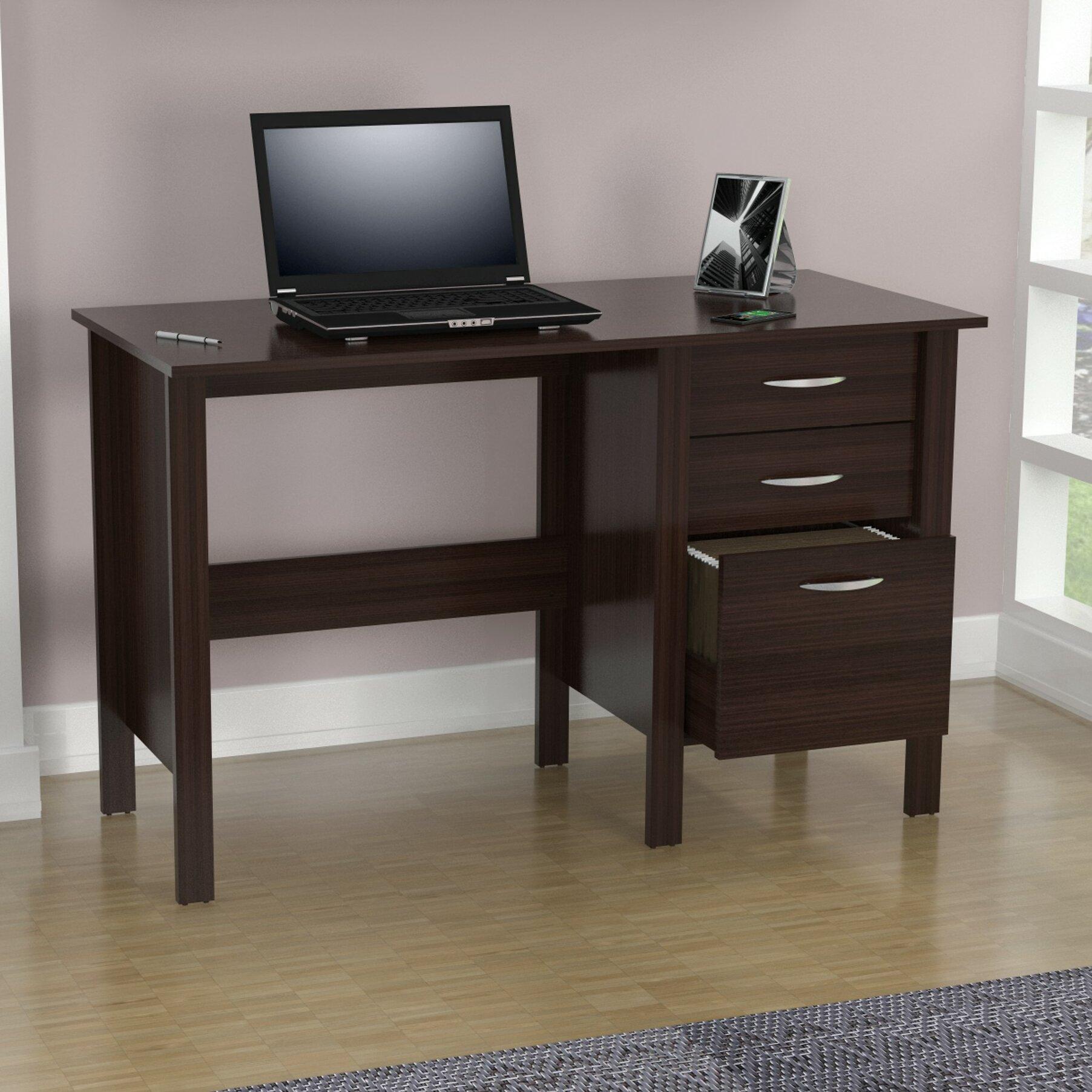 Office Desks Norwich Trend Yvotubecom - Office chairs norwich