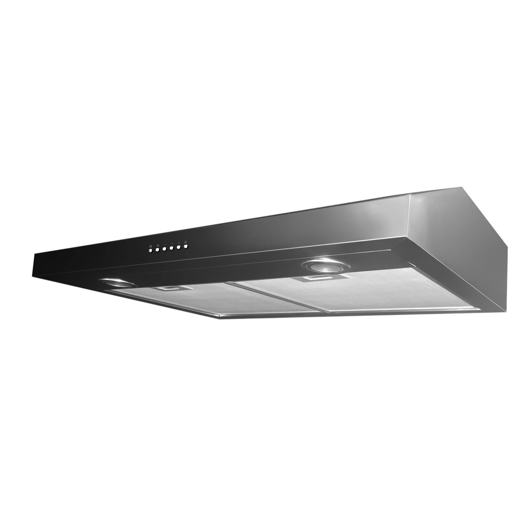 kitchenaid hood fan. kitchenaid 600 cfm range hood fan