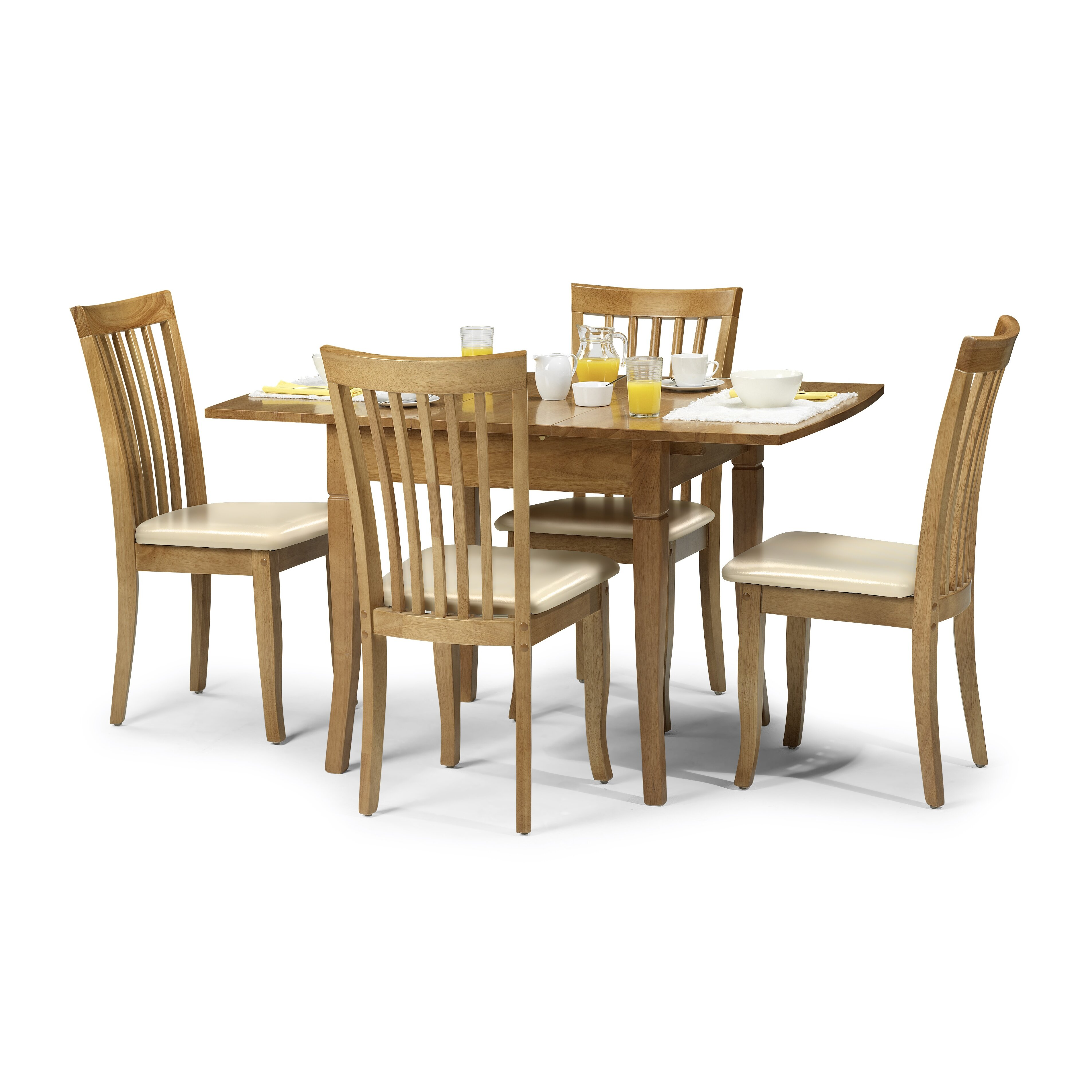 Three Posts Rockland Extendable Dining Table Reviews