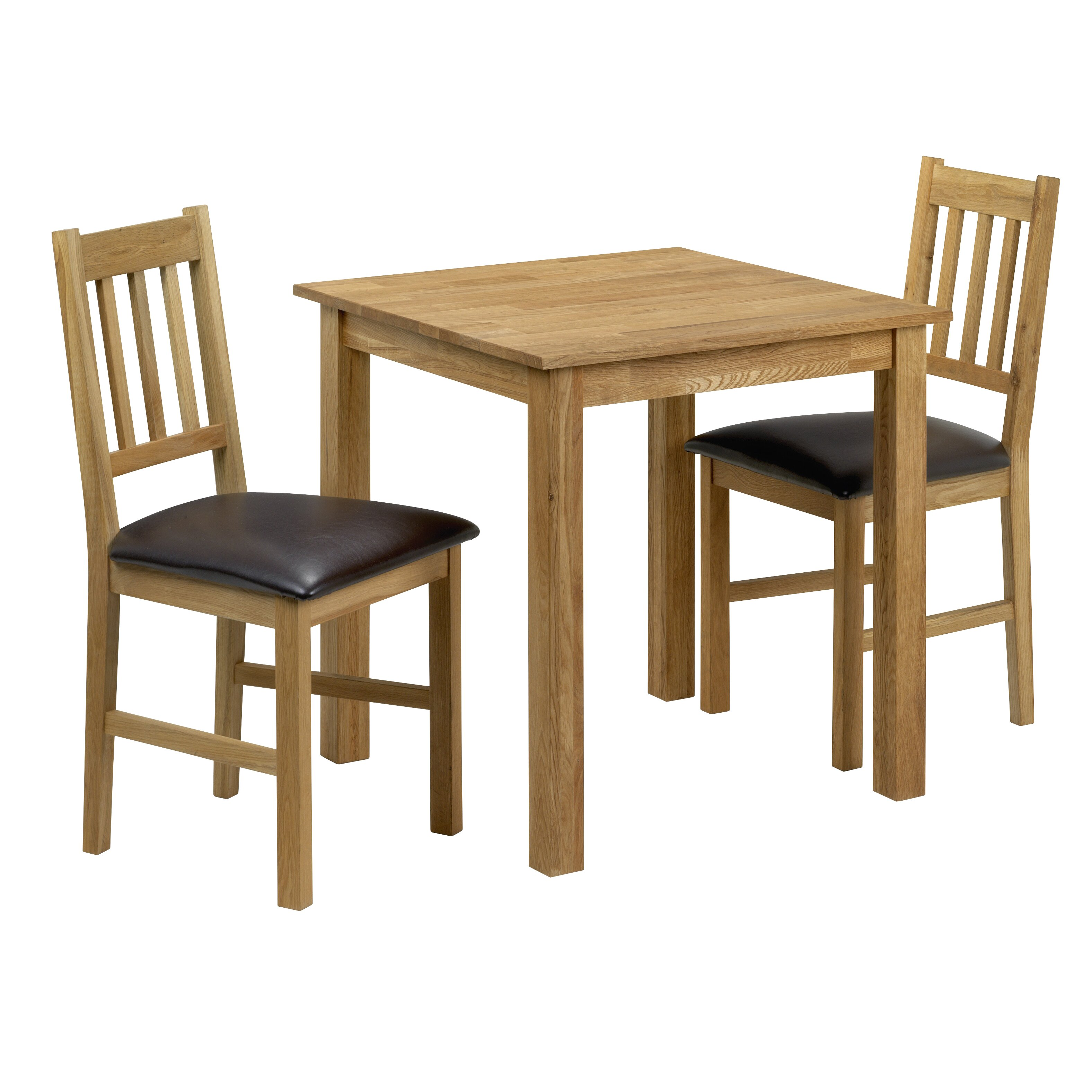 Small Kitchen Table 2 Chairs Small Kitchen Table And 2 Chairs Uk Best Kitchen Ideas 2017