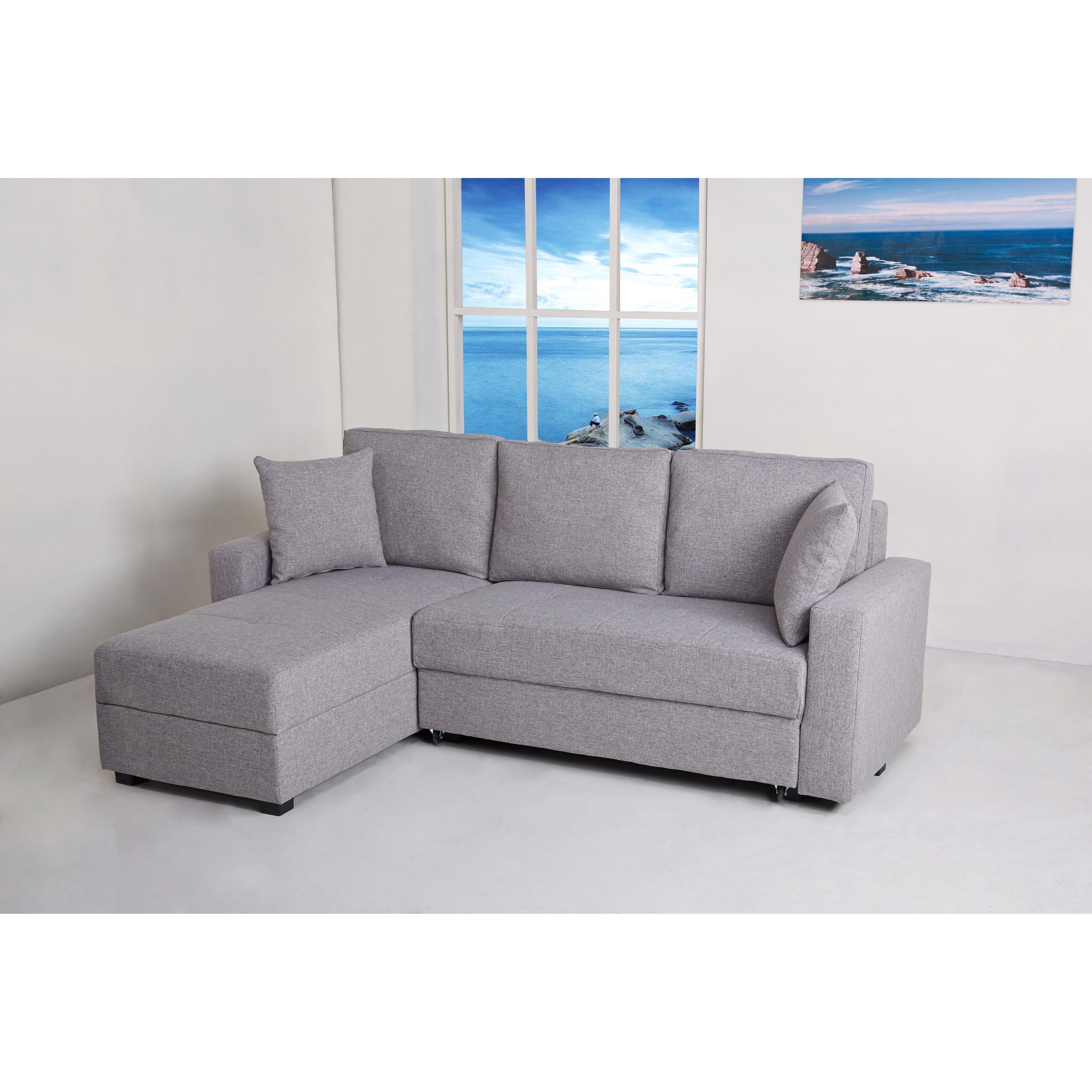 Chaise corner sofa hereo sofa for Chaise corner sofa