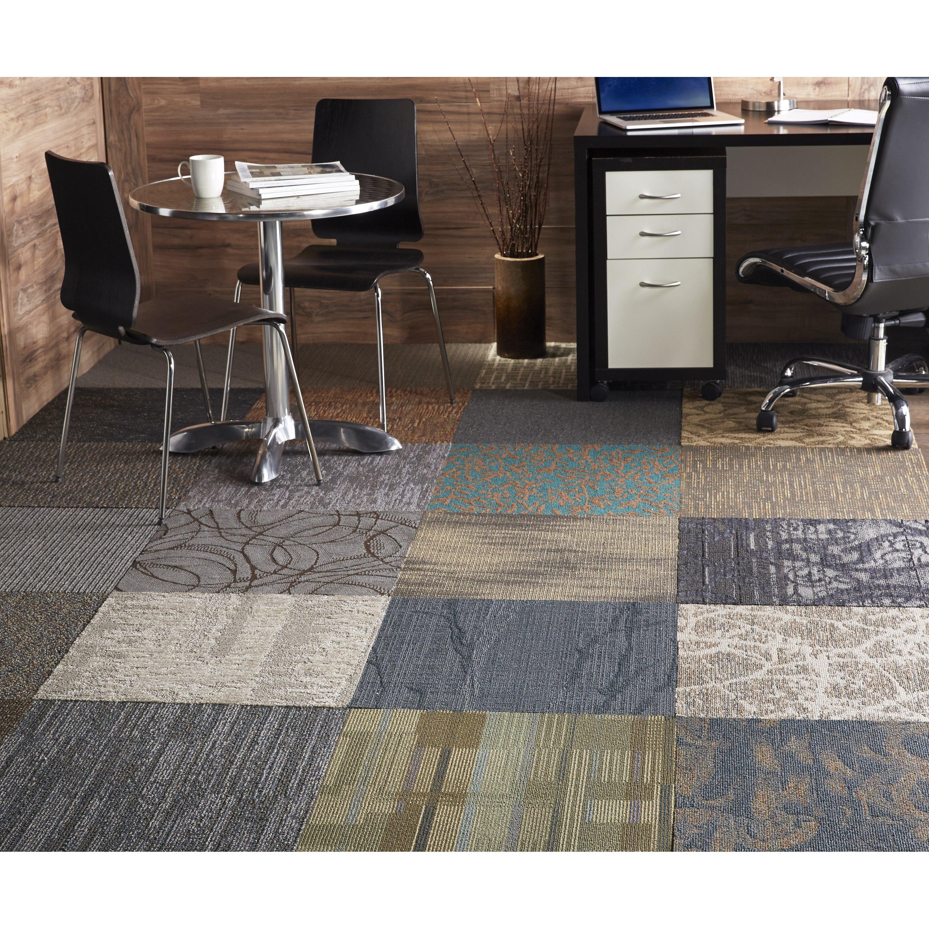 2x2 carpet tile calculator carpet vidalondon carpet tiles reviews vidalondon nance industries orted l and stick 24 x 24 baanklon Image collections