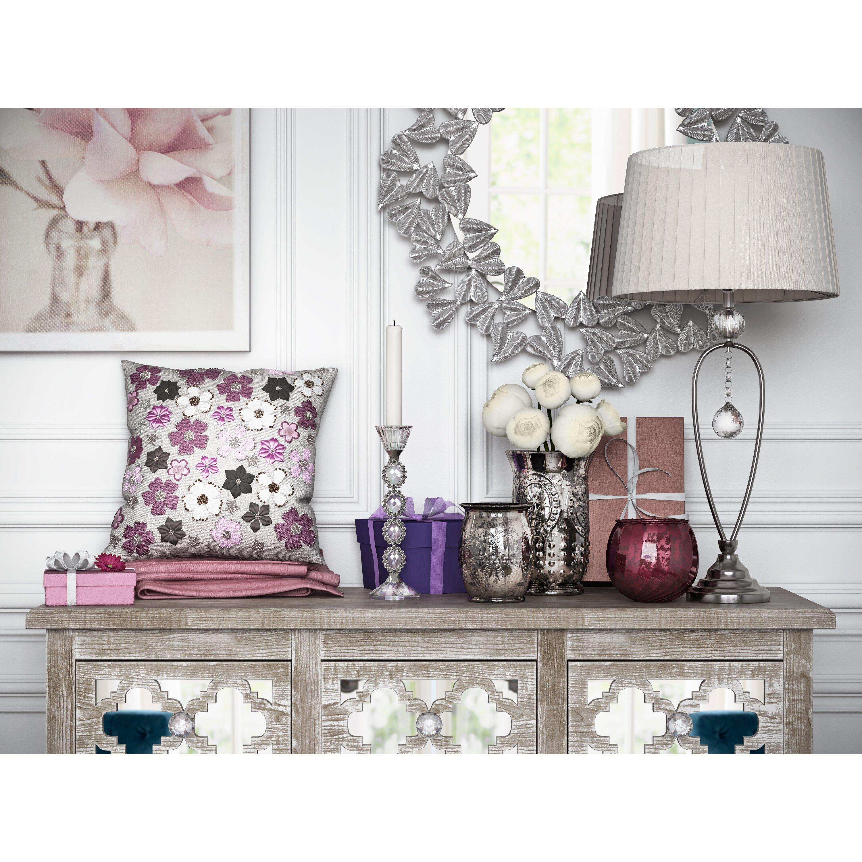 fairmont park kerzenleuchter aus glas bewertungen. Black Bedroom Furniture Sets. Home Design Ideas