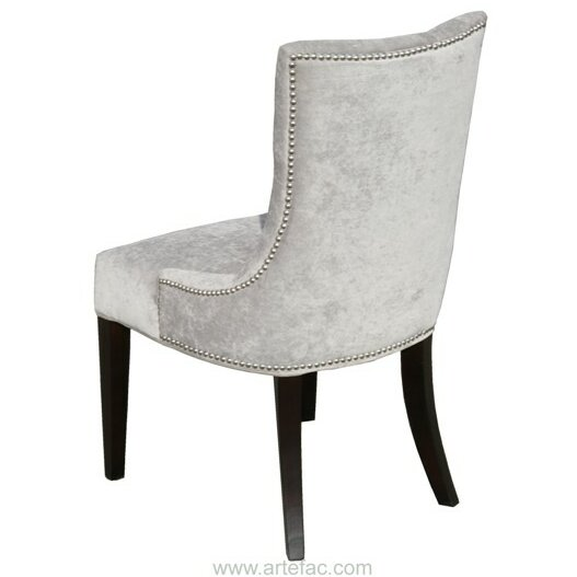 Artefac dining side chair wayfairca for Artefac furniture