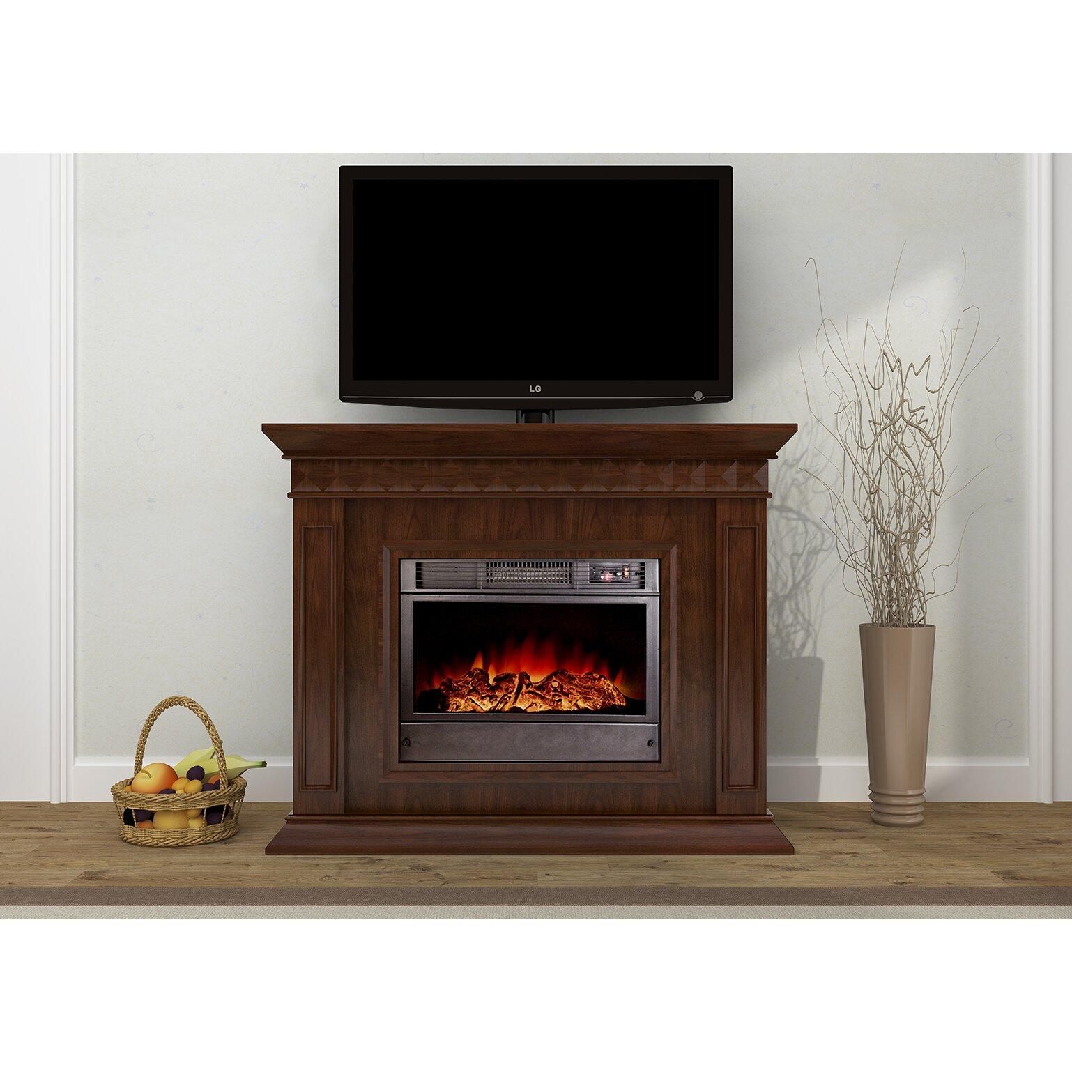 Jasper Curio Cabinet Aj Homes Studio Ares Jasper Electric Fireplace Wayfair