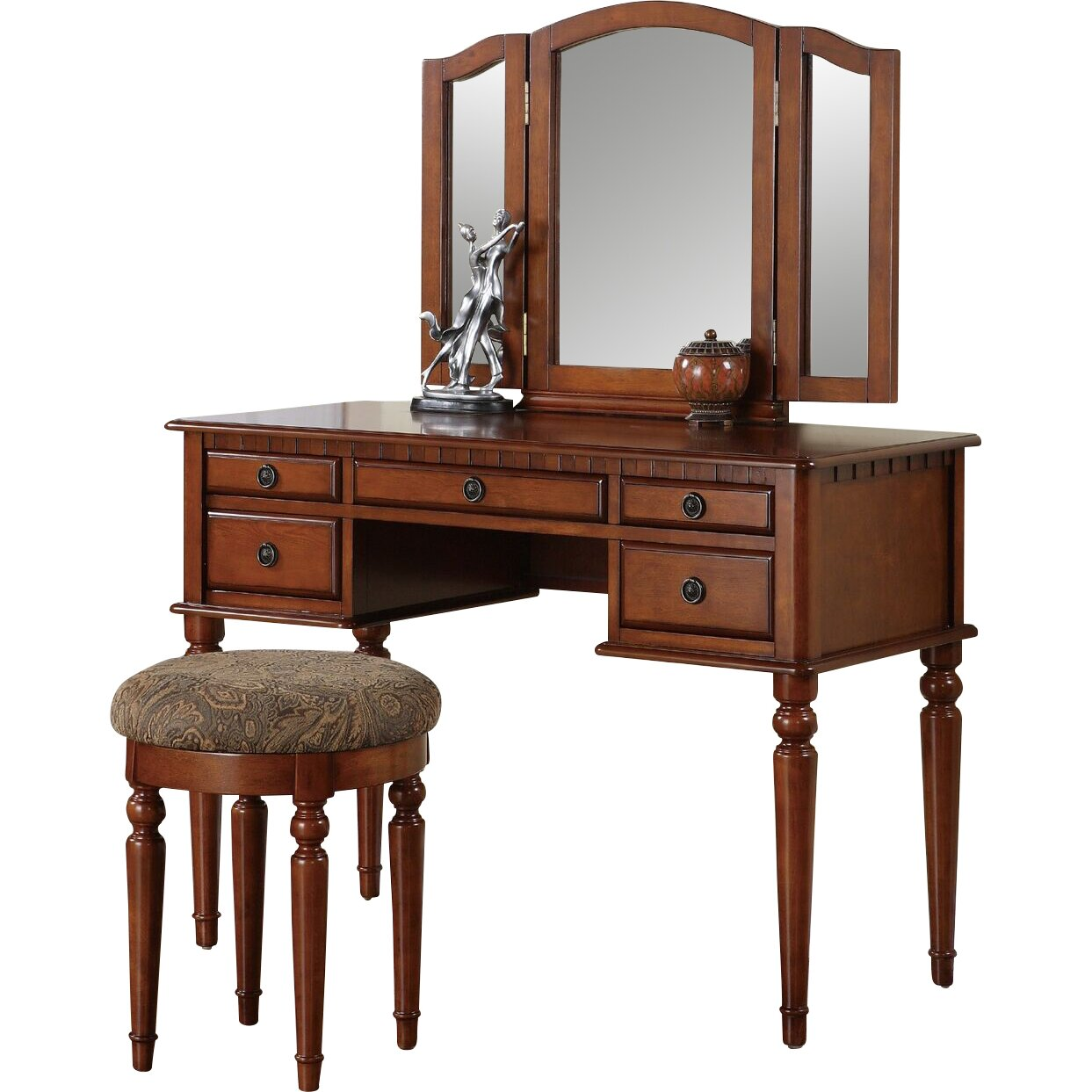 coffee double mirrors sale on bathroom traditional with antique vanity modern sets sink