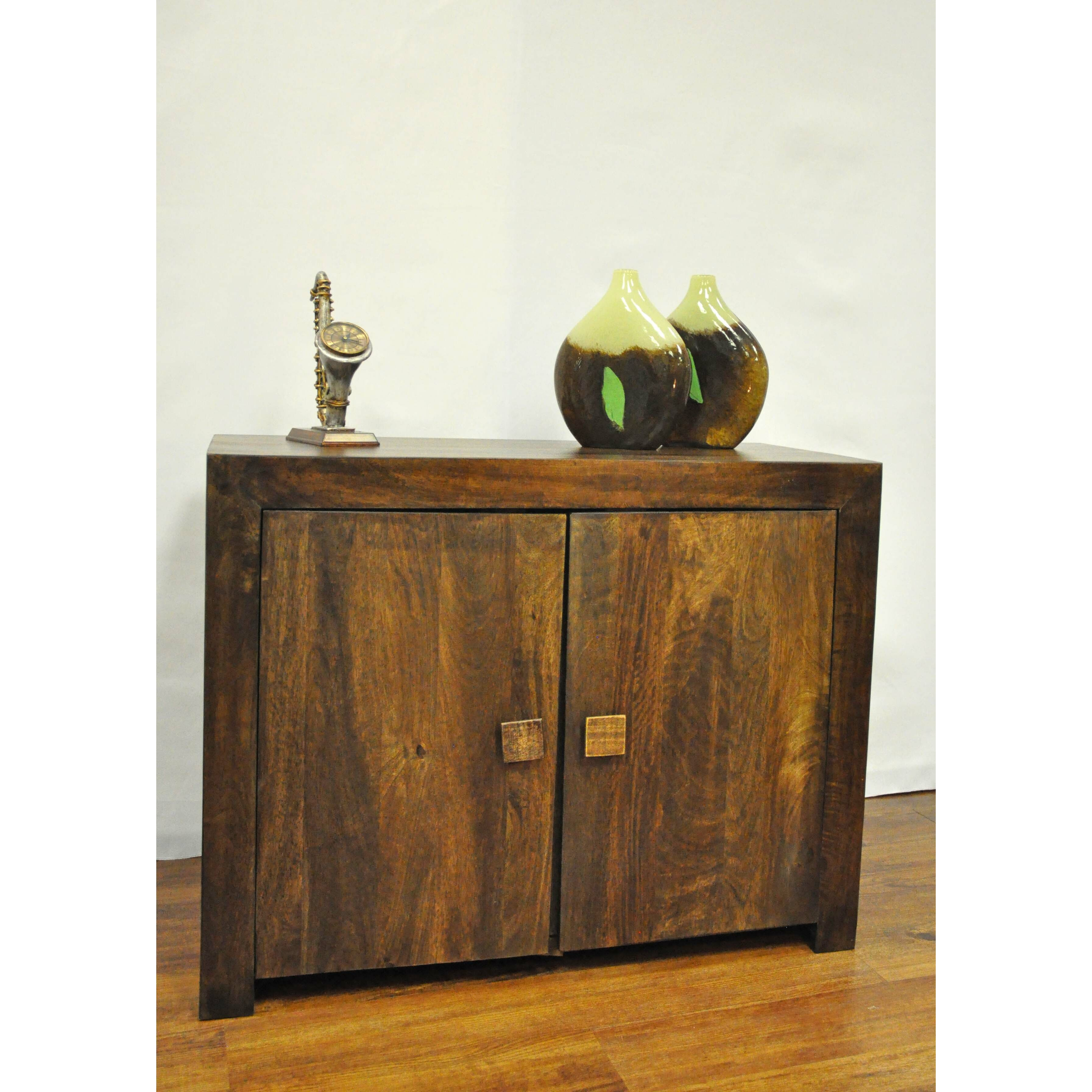 cabinet equipped sideboards buffets y decor sku ydcr1321