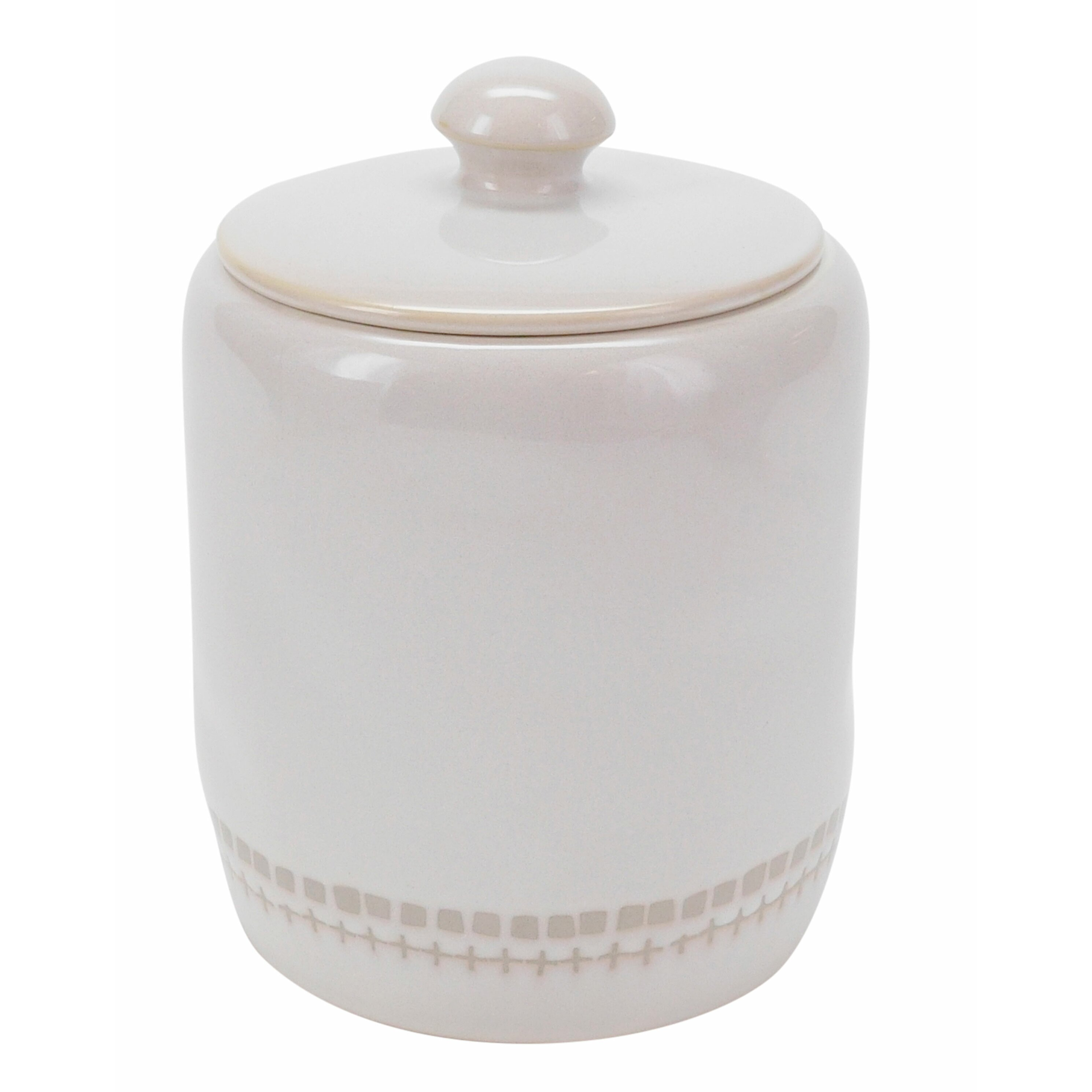 hallmark home amp gifts stoneware blessed kitchen canister stoneware kitchen canister set