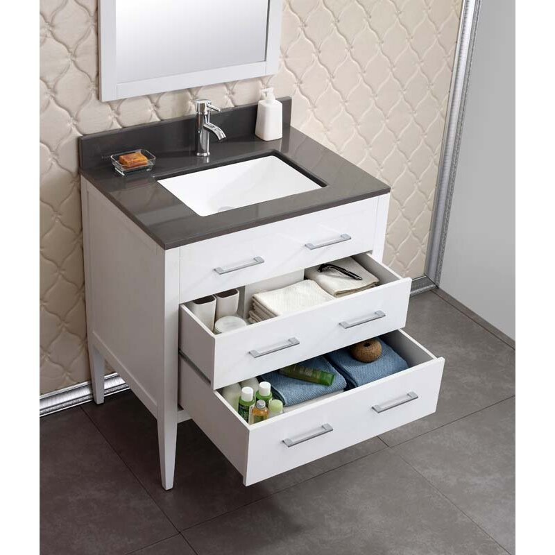 Wonderful Bathroom Supplies Sydney  Vanities  Accessories  Tapware