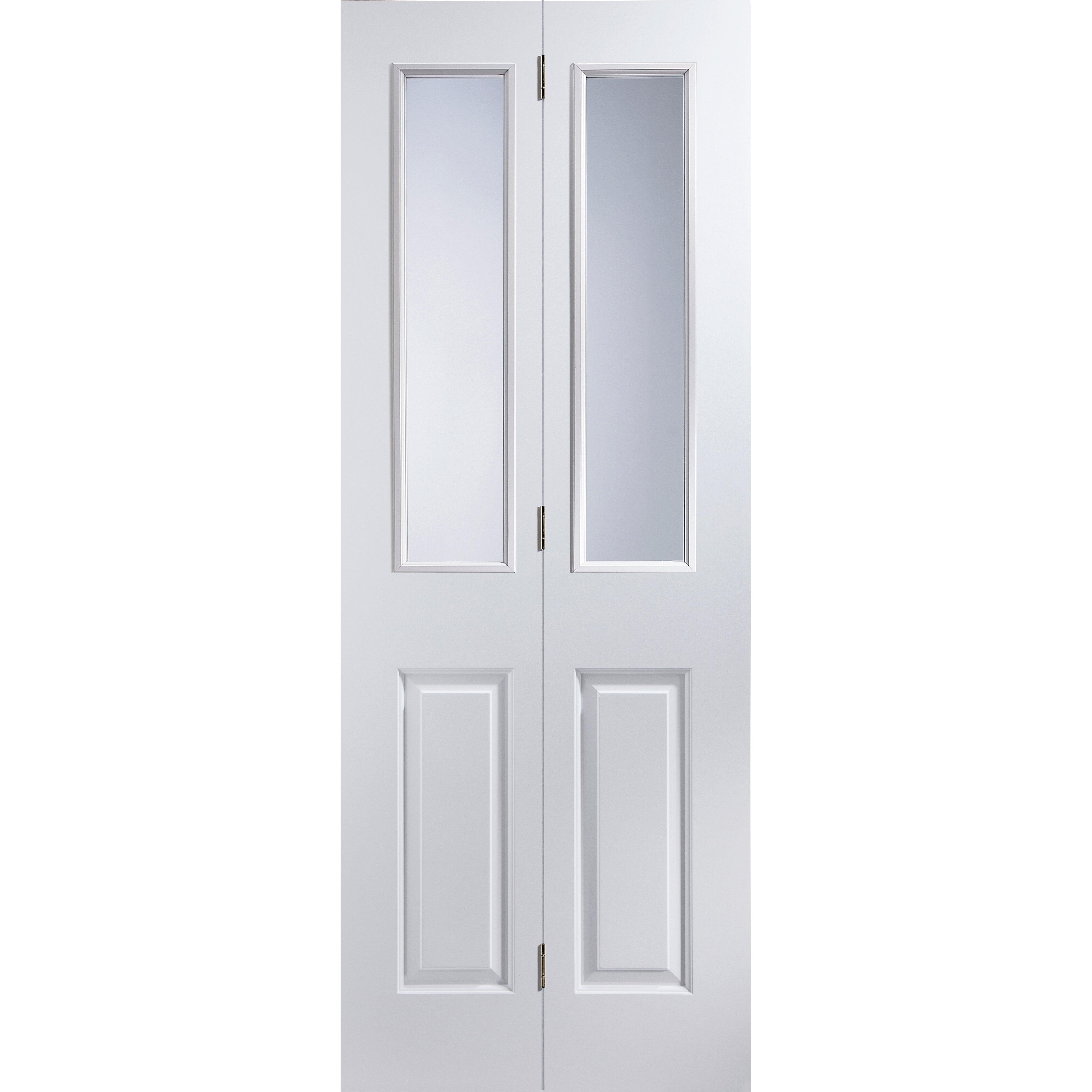 Garden doors rona build a doorframe and install an interior patio doors ebay image collections glass door interior doors u0026 patio doors baanklon Images