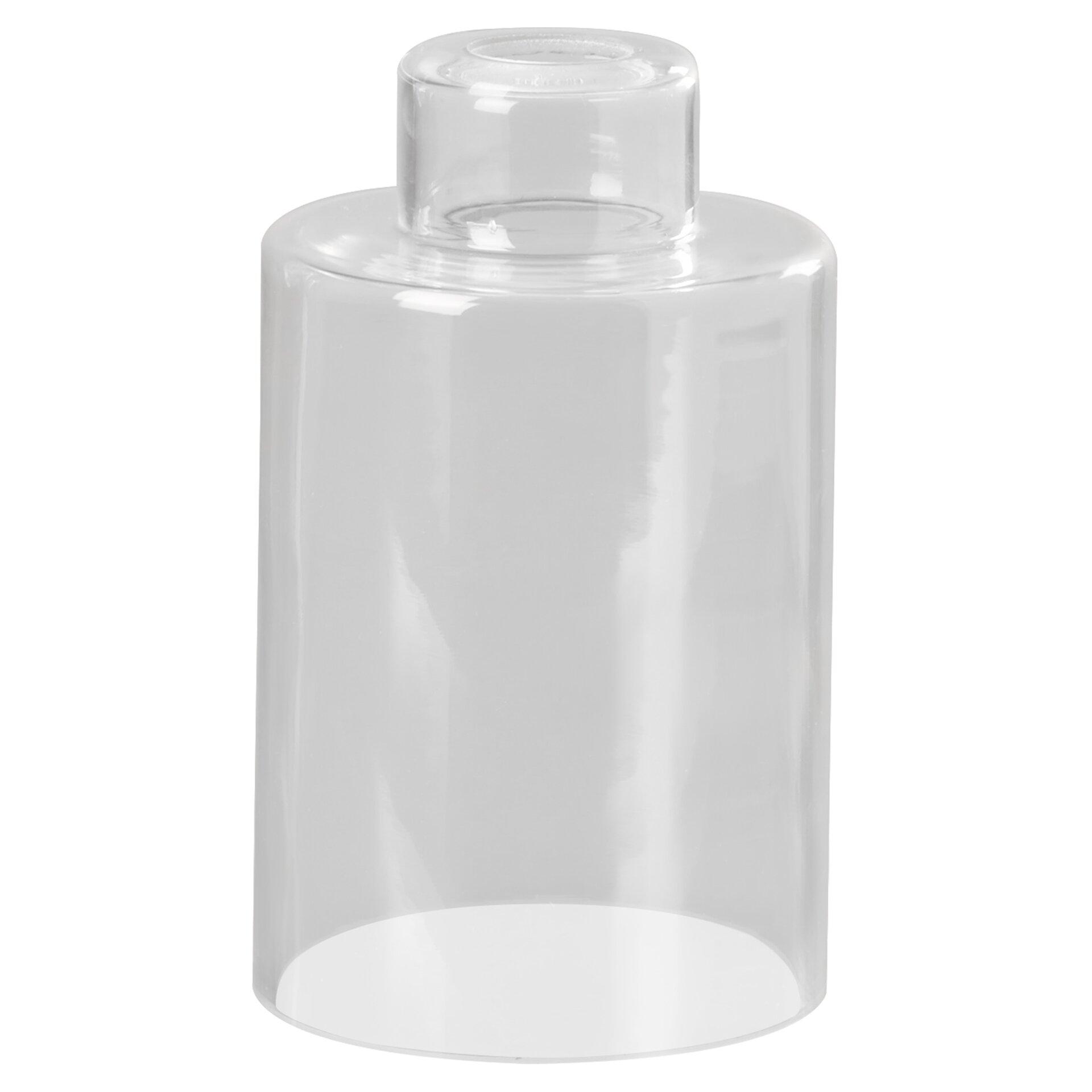 glass light  lamp shades you'll love  wayfair, Lighting ideas