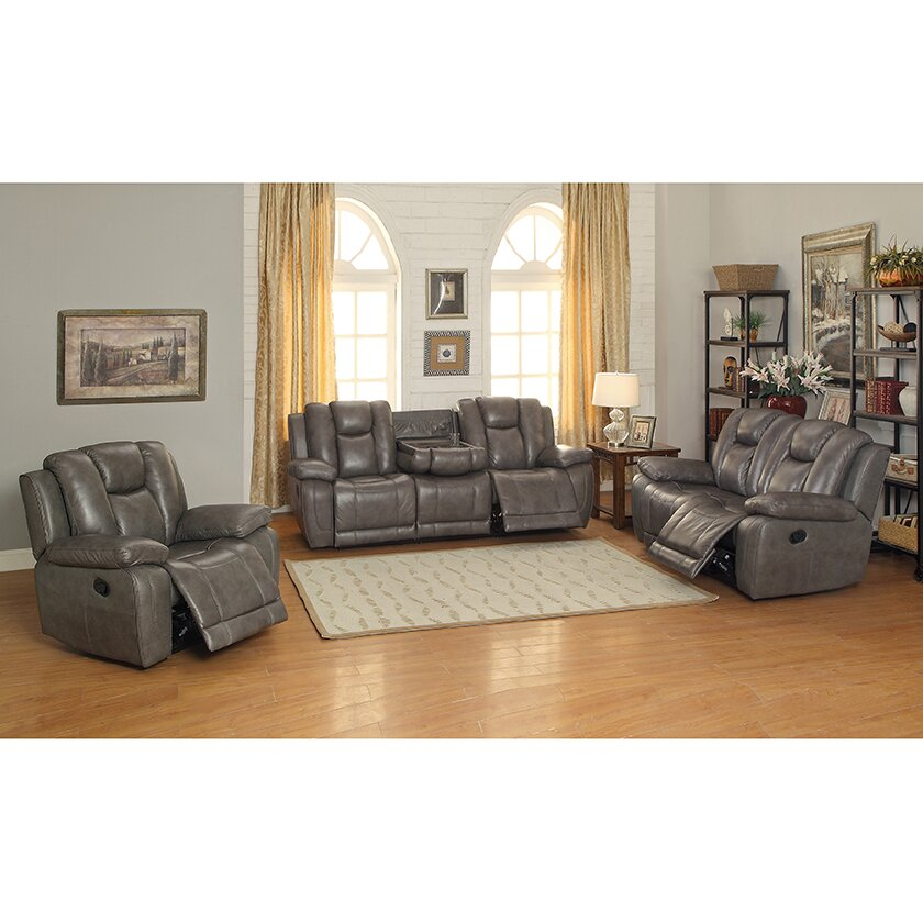 3 piece living room set | roselawnlutheran