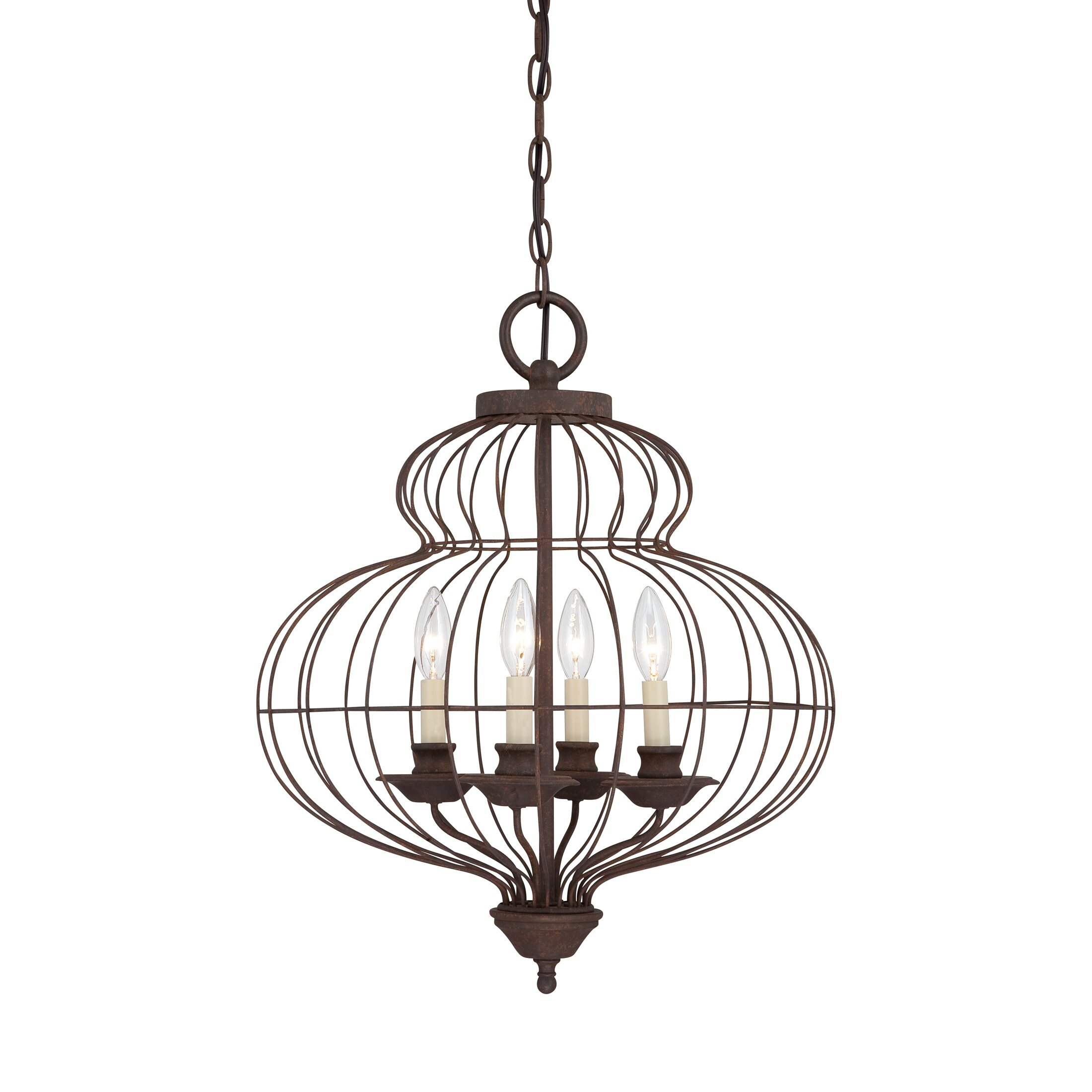 Amazing Lenox Chandelier Lamp Shades Images - Chandelier Designs ...