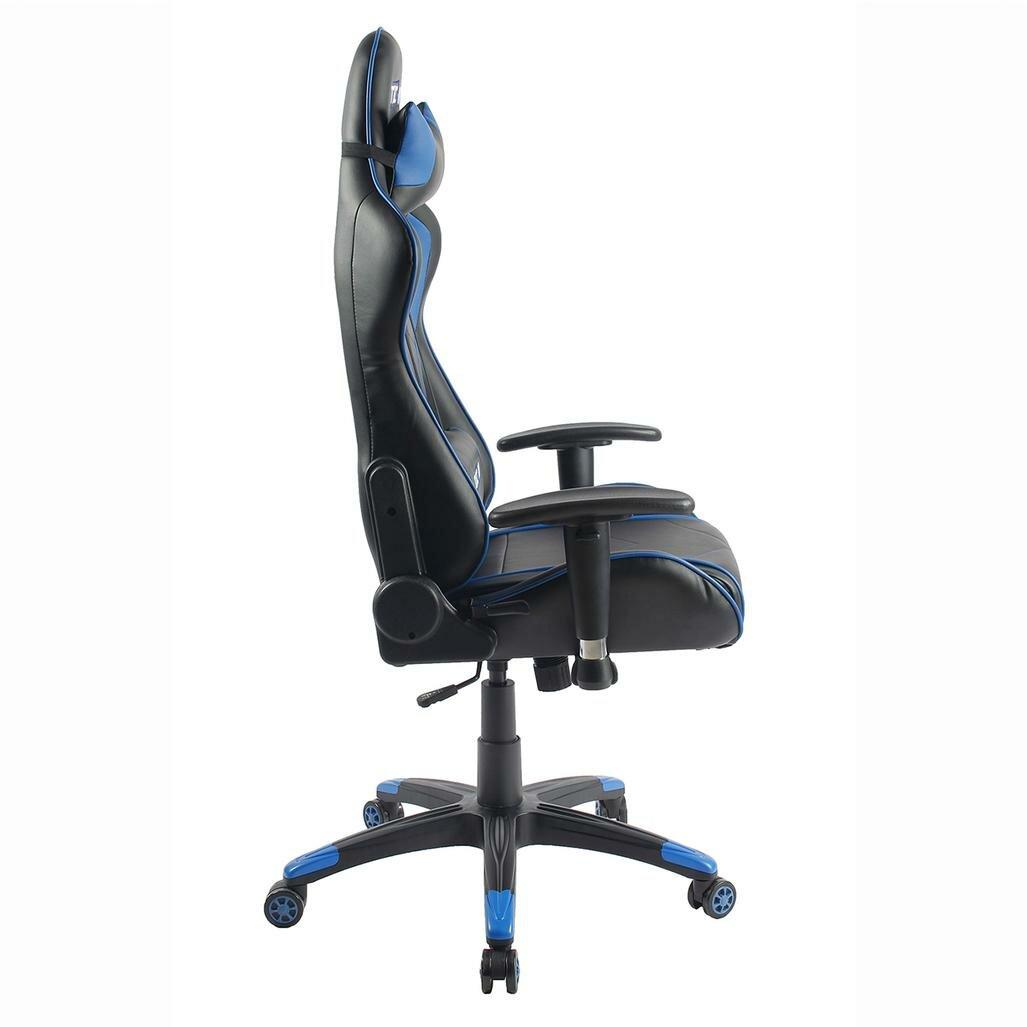 Techni Sport Office Pc Gaming Chair Amp Reviews Wayfair