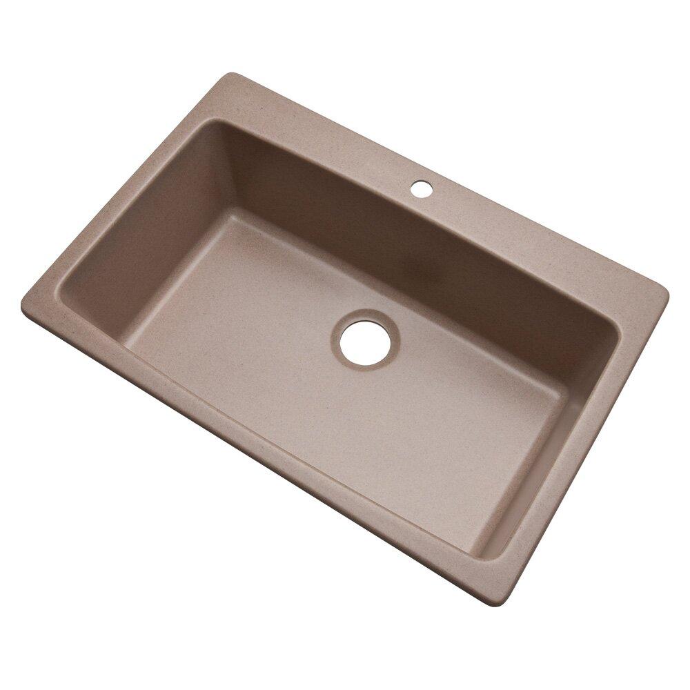 Kitchen Tulsa Kitchen Sinks Tulsa Sink Ideas