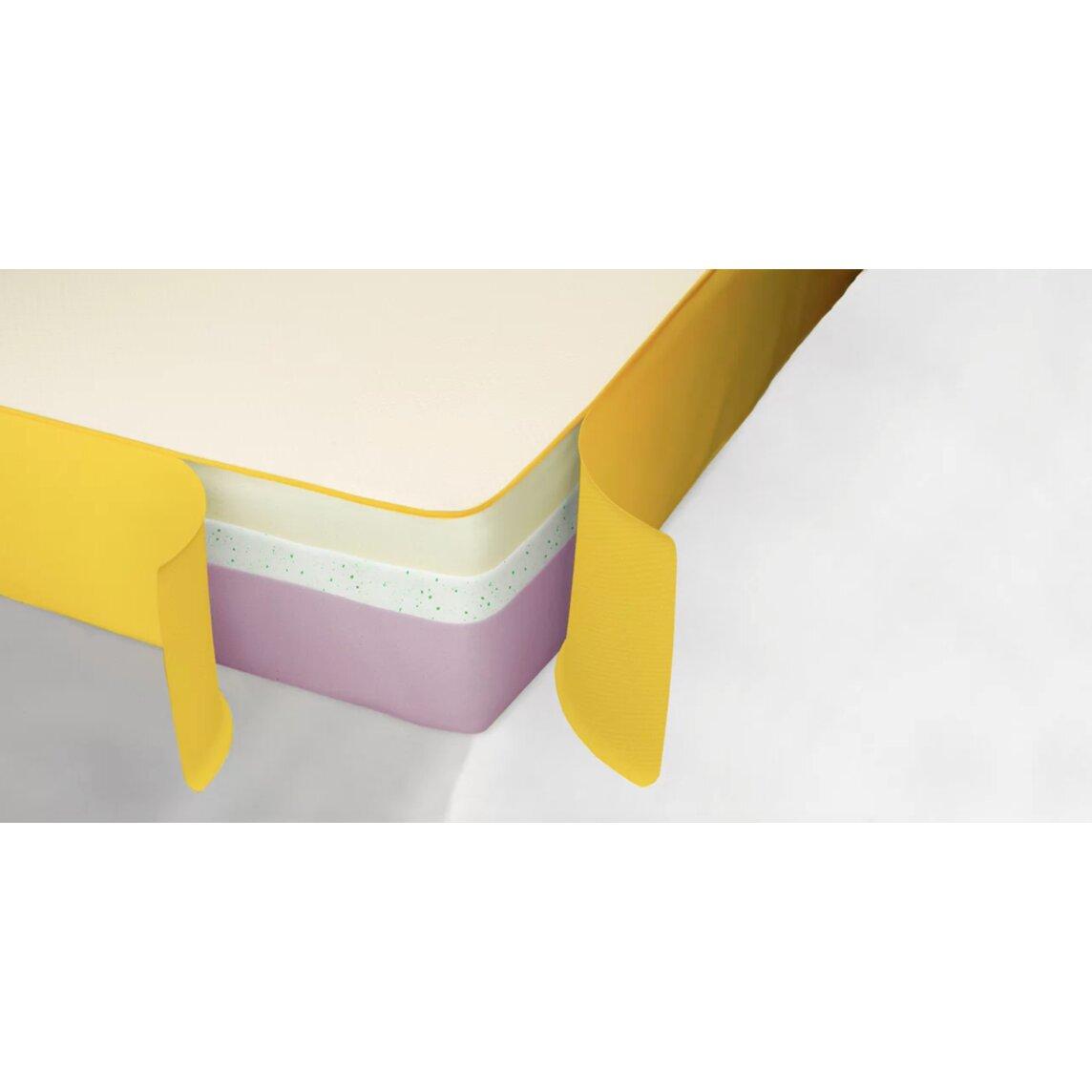 King Bedroom Sets Under 1000 Eve Memory Foam Mattress Amp Reviews Wayfair Co Uk