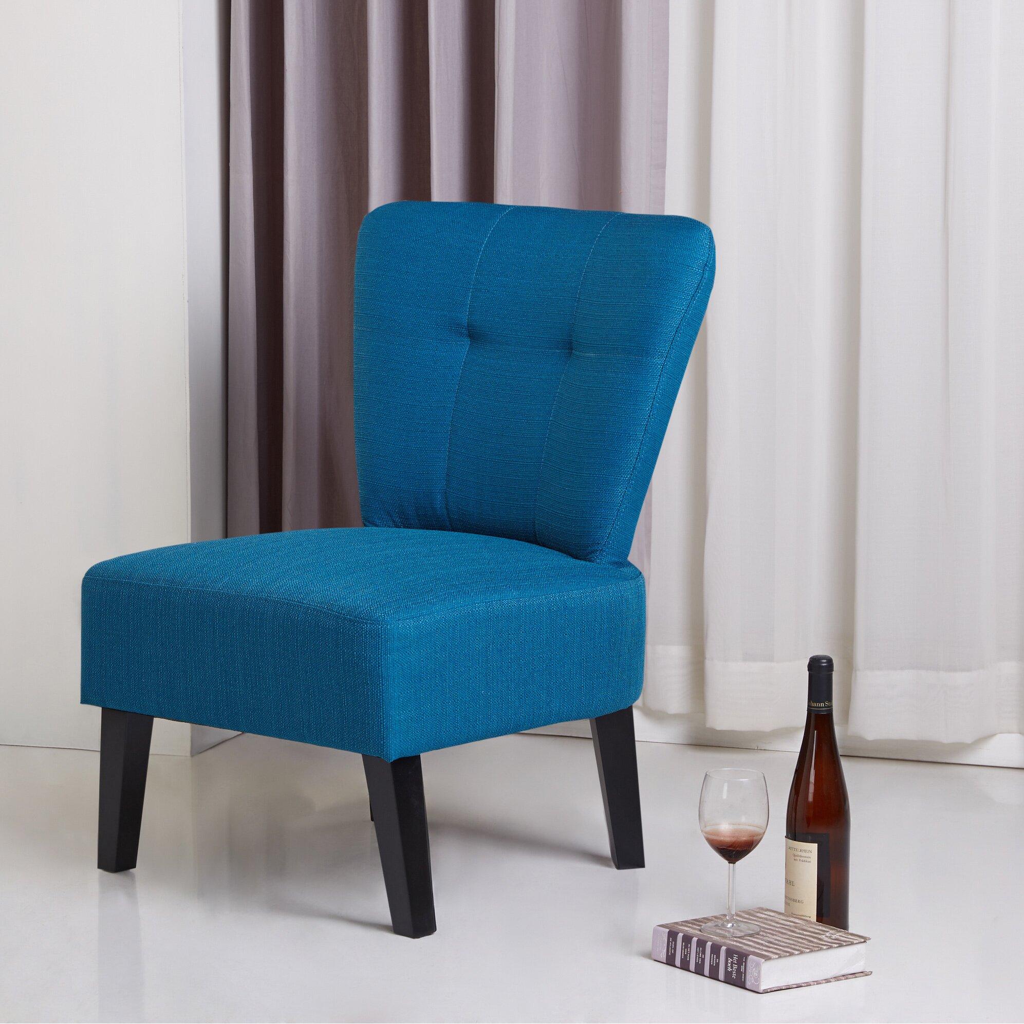 porter international designs maddie modern contemporary. Black Bedroom Furniture Sets. Home Design Ideas
