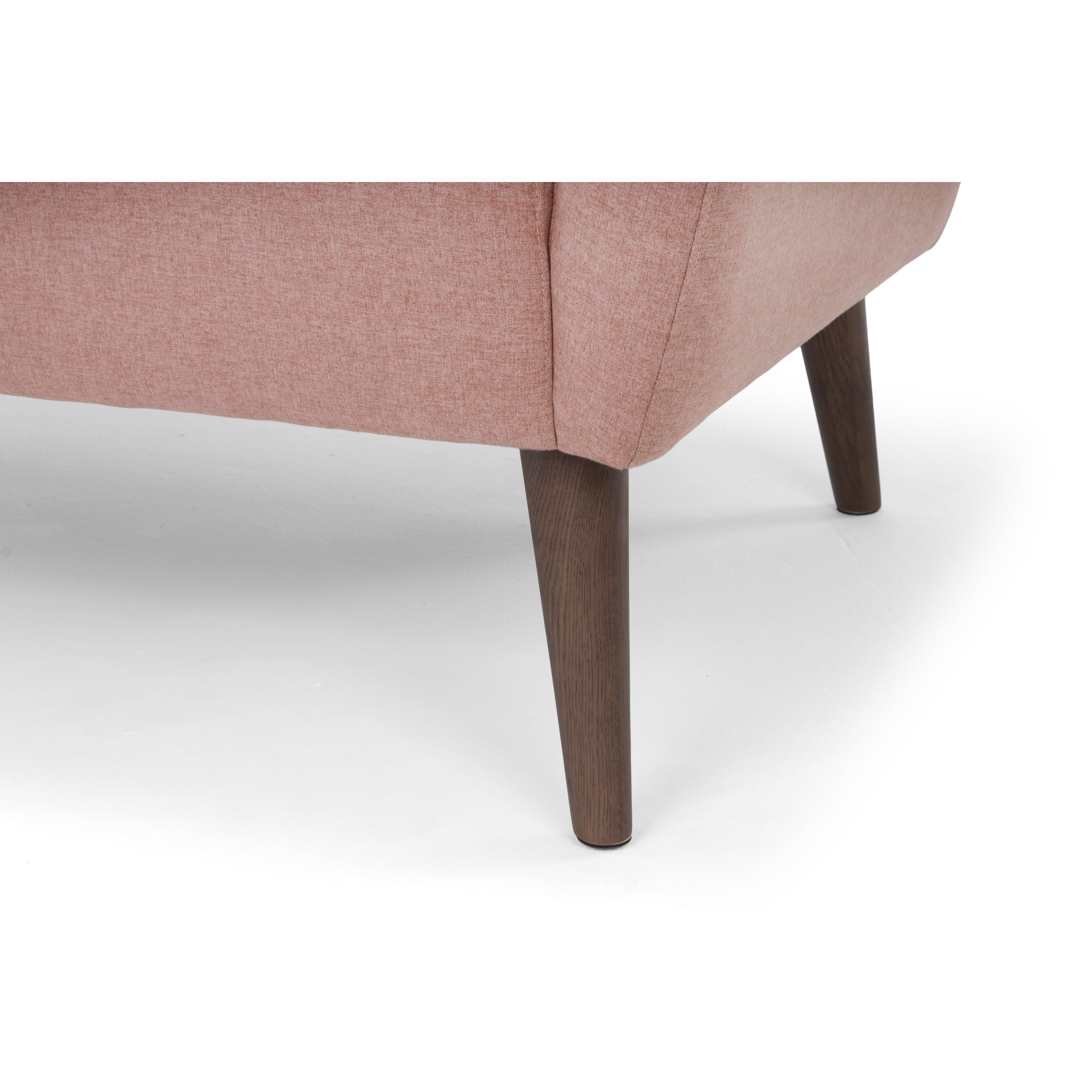 Mid Century Modern Sofa Under 1000