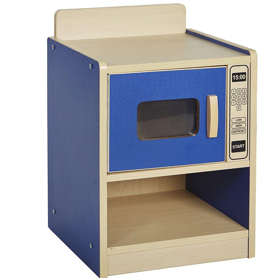 Uncategorized Pretend Play Kitchen Appliances offex colorful essentials home indoor pretend play kitchen appliance