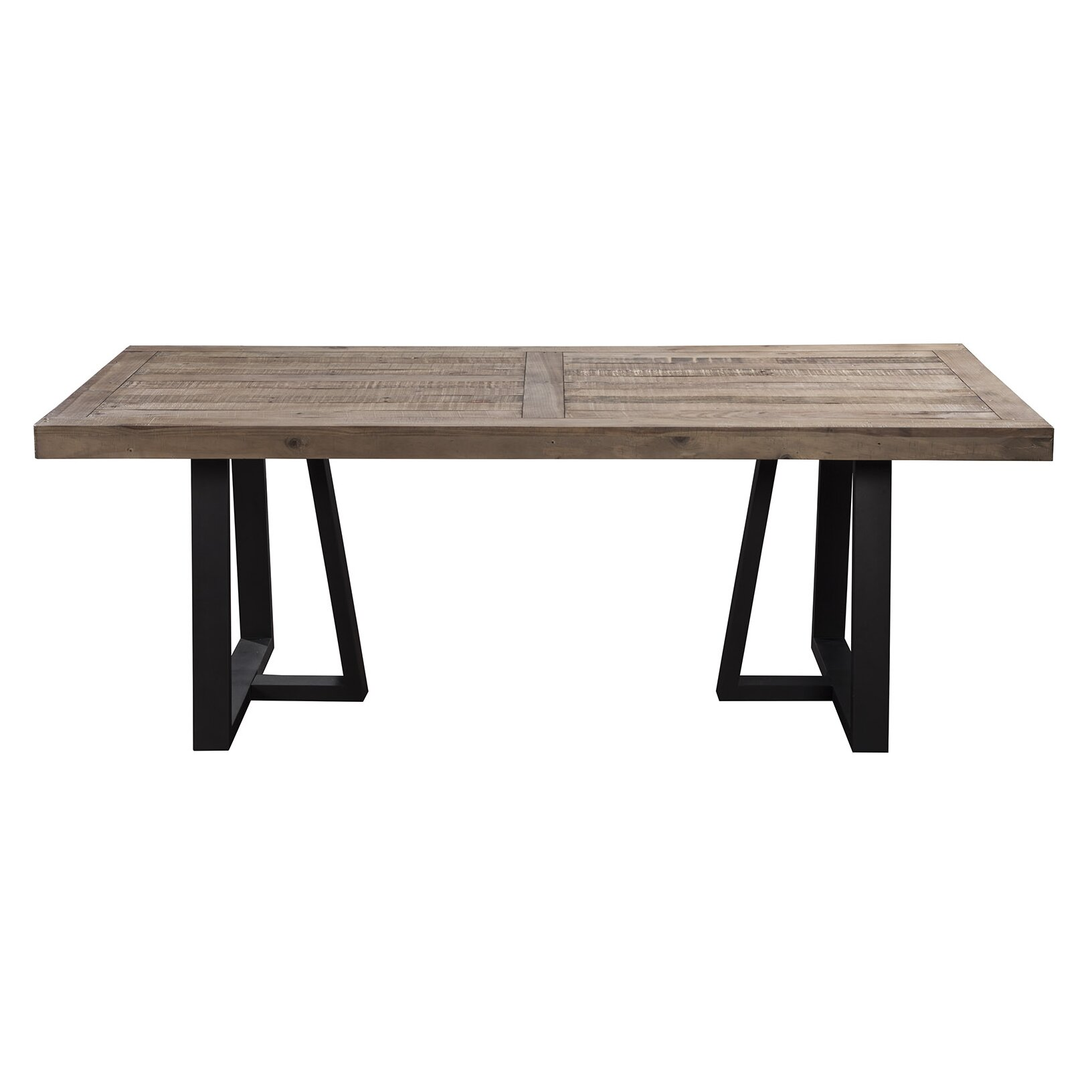 Laurel Foundry Modern Farmhouse Adell Dining Table