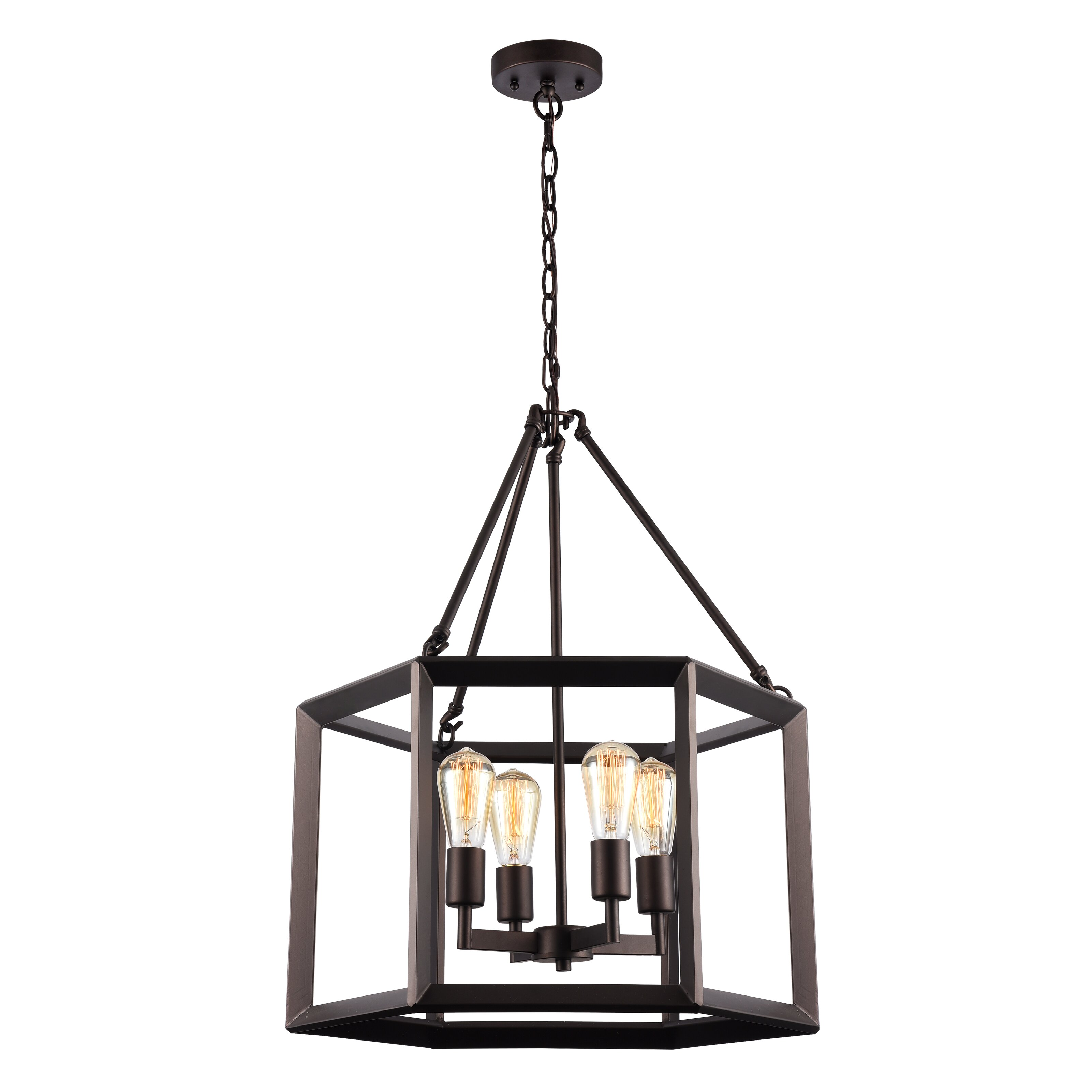 Automatic Lighting Di together with Crystorama Ashton 9 Light Chandelier 5019 EB CL MWP CRT3809 furthermore Lighting Plan also 4521 Tatlin Sofa Edra together with Round Metal Umbrella Stand. on lighting for living rooms ceiling