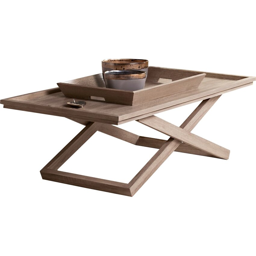 collection of birth of modern coffee tables coffee tables re