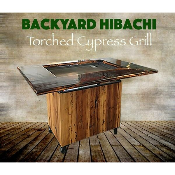 outdoor cooking and grills propane outdoor grills backyard hibachi