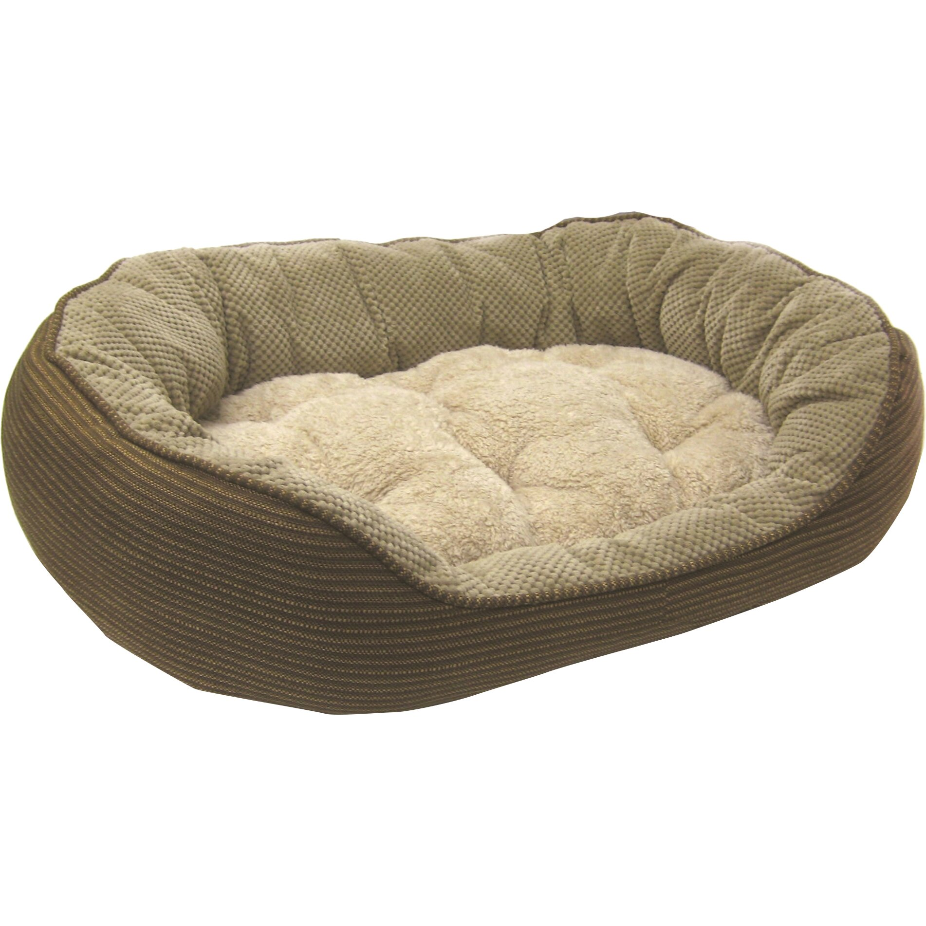 Precision Pet Products Dog Bed Daydreamer