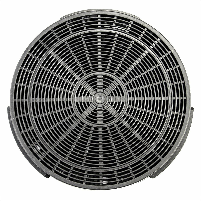 kitchen fan filter kitchen filter microwave hood charcoal