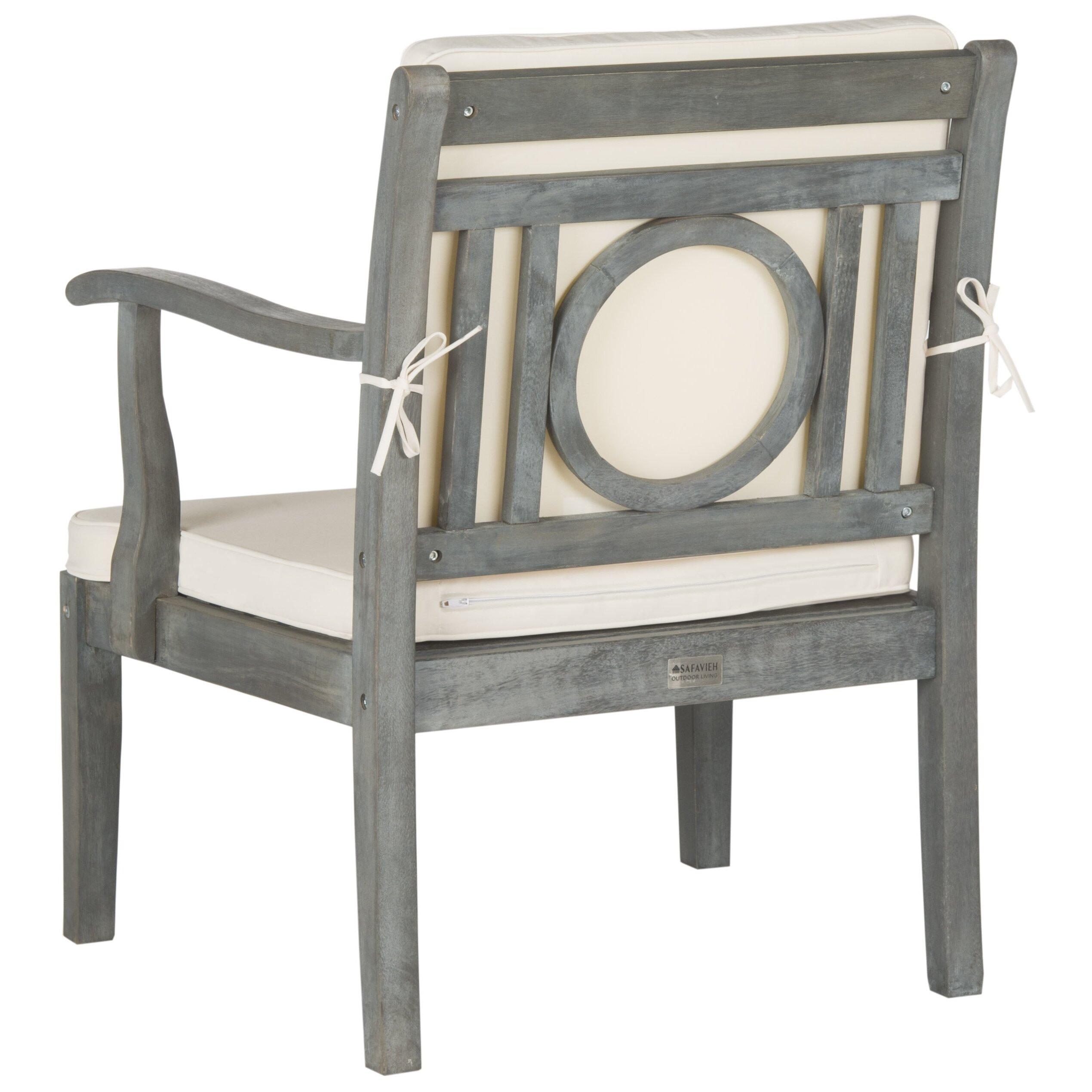 Montclair Outdoor Patio Furniture Simplylushliving