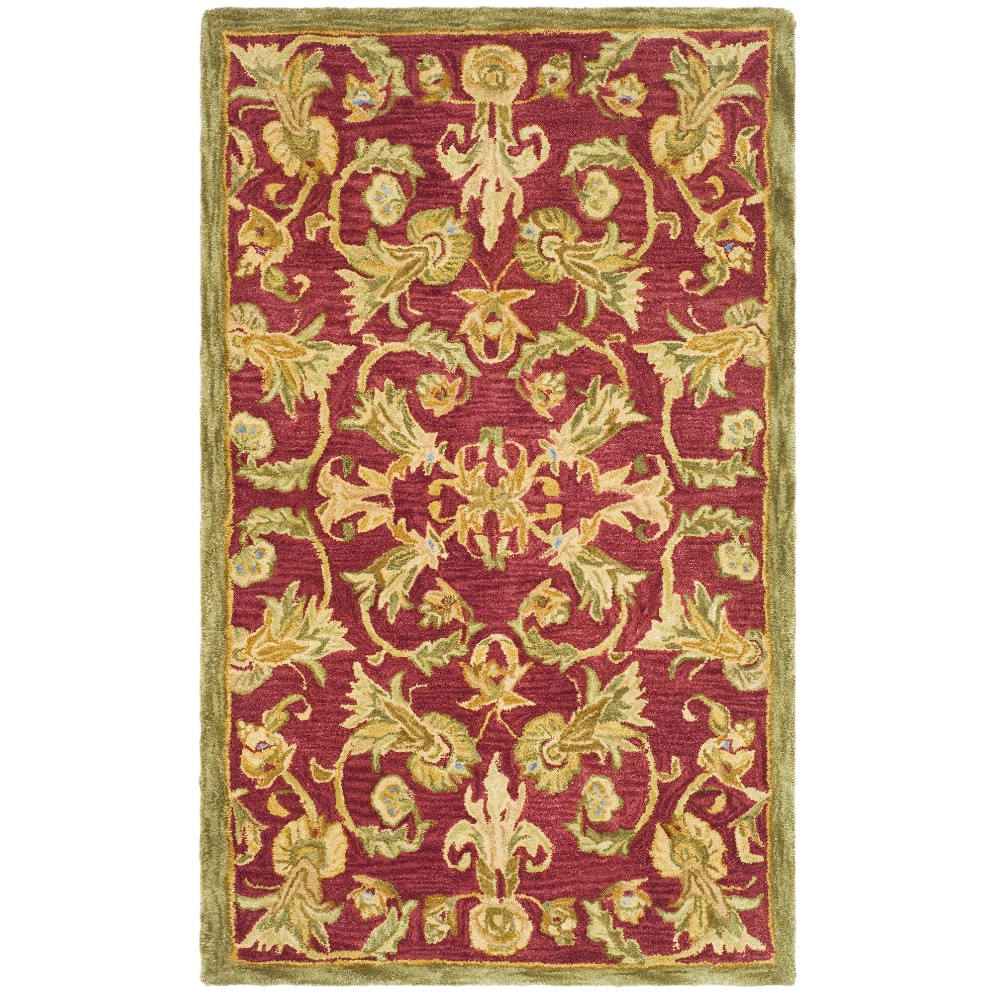sage area rug roselawnlutheran