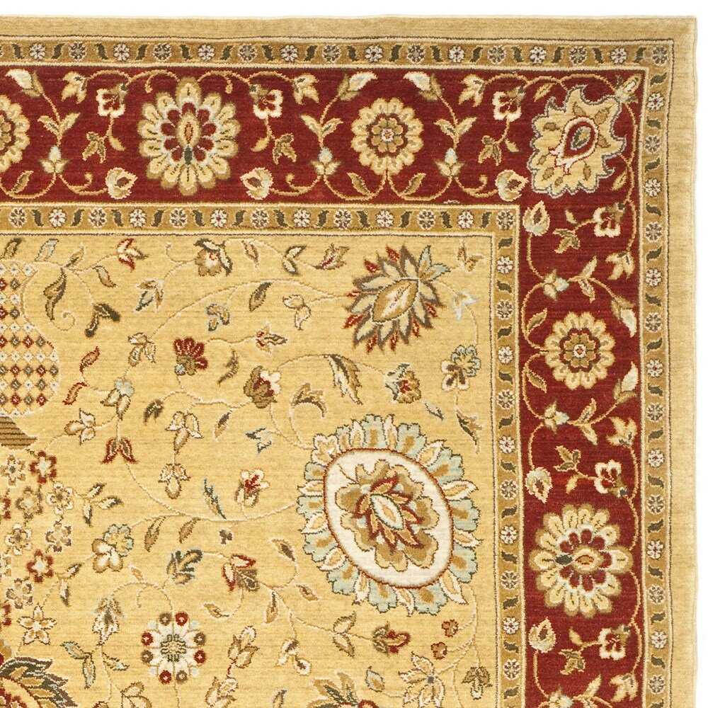 Tuscan Style Area Rugs Rug Designs