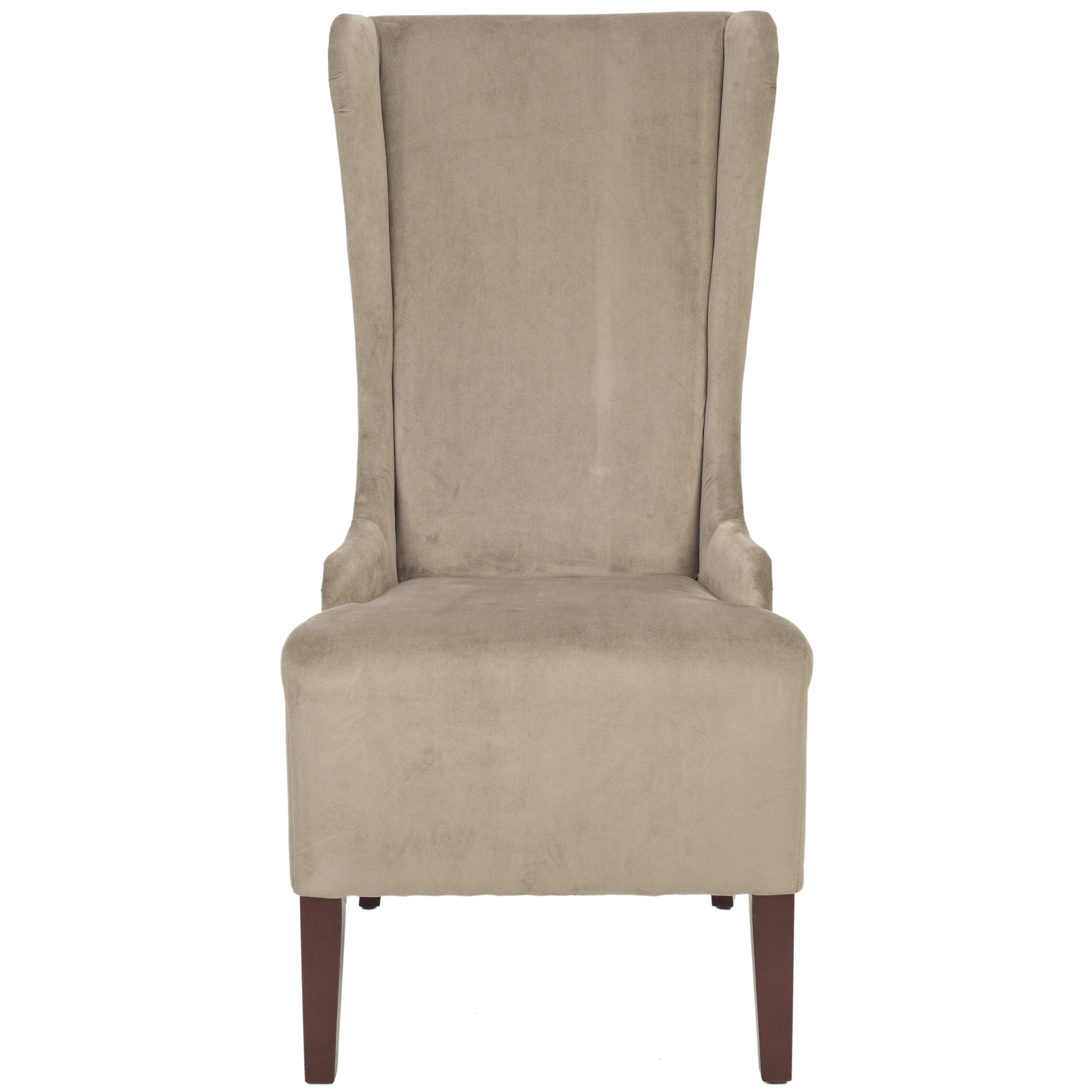 Safavieh Oliva Cotton Parson Chair amp Reviews Wayfair : Safavieh Oliva Cotton Parson Chair from www.wayfair.com size 5166 x 5166 jpeg 2709kB