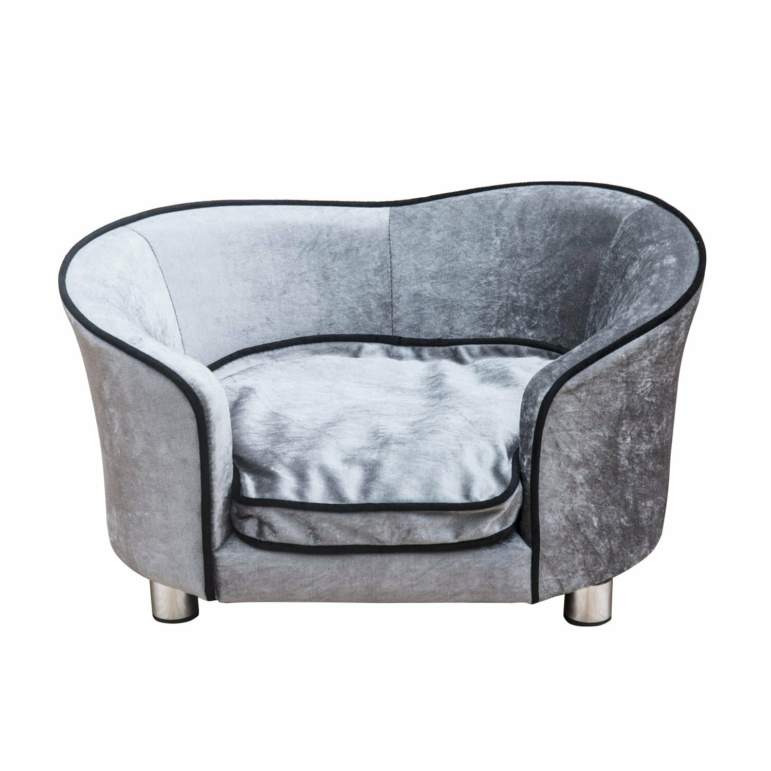 Dog Sofas And Chairs Uk