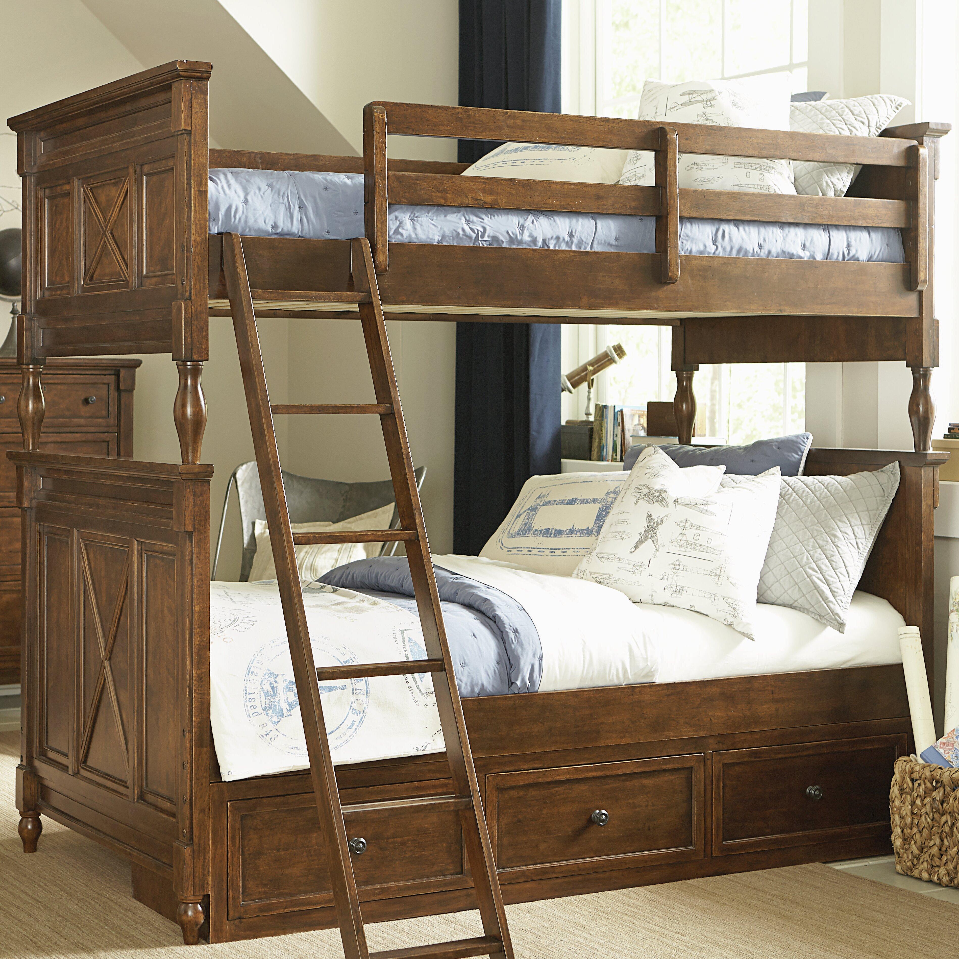 Best Bellissimo Bedroom Furniture Contemporary - Home Design Ideas ...