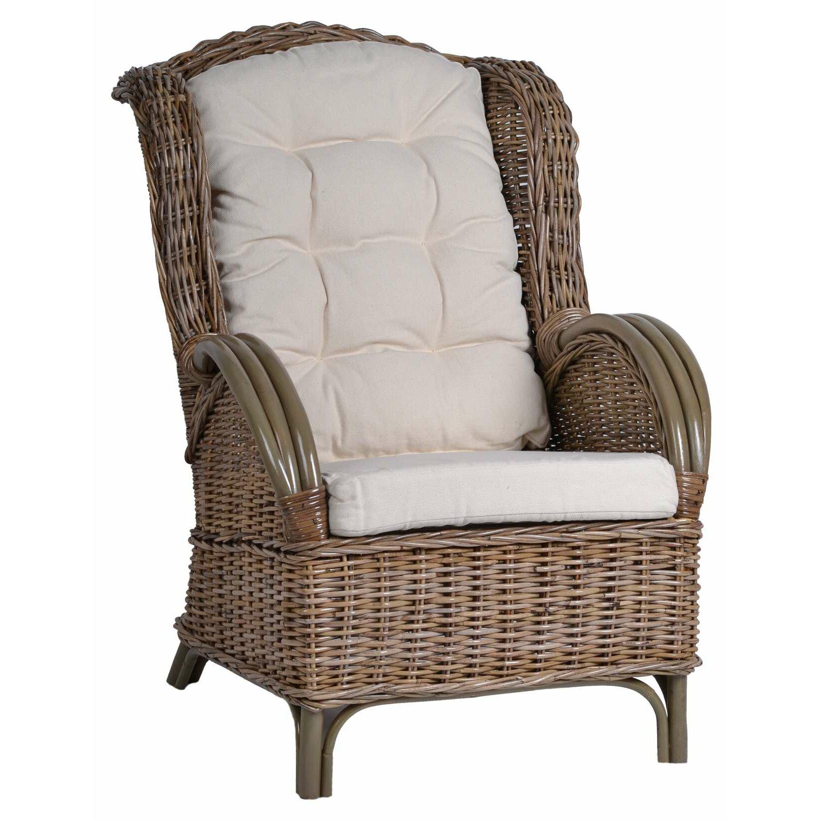 mia m bel einzelsessel panama. Black Bedroom Furniture Sets. Home Design Ideas
