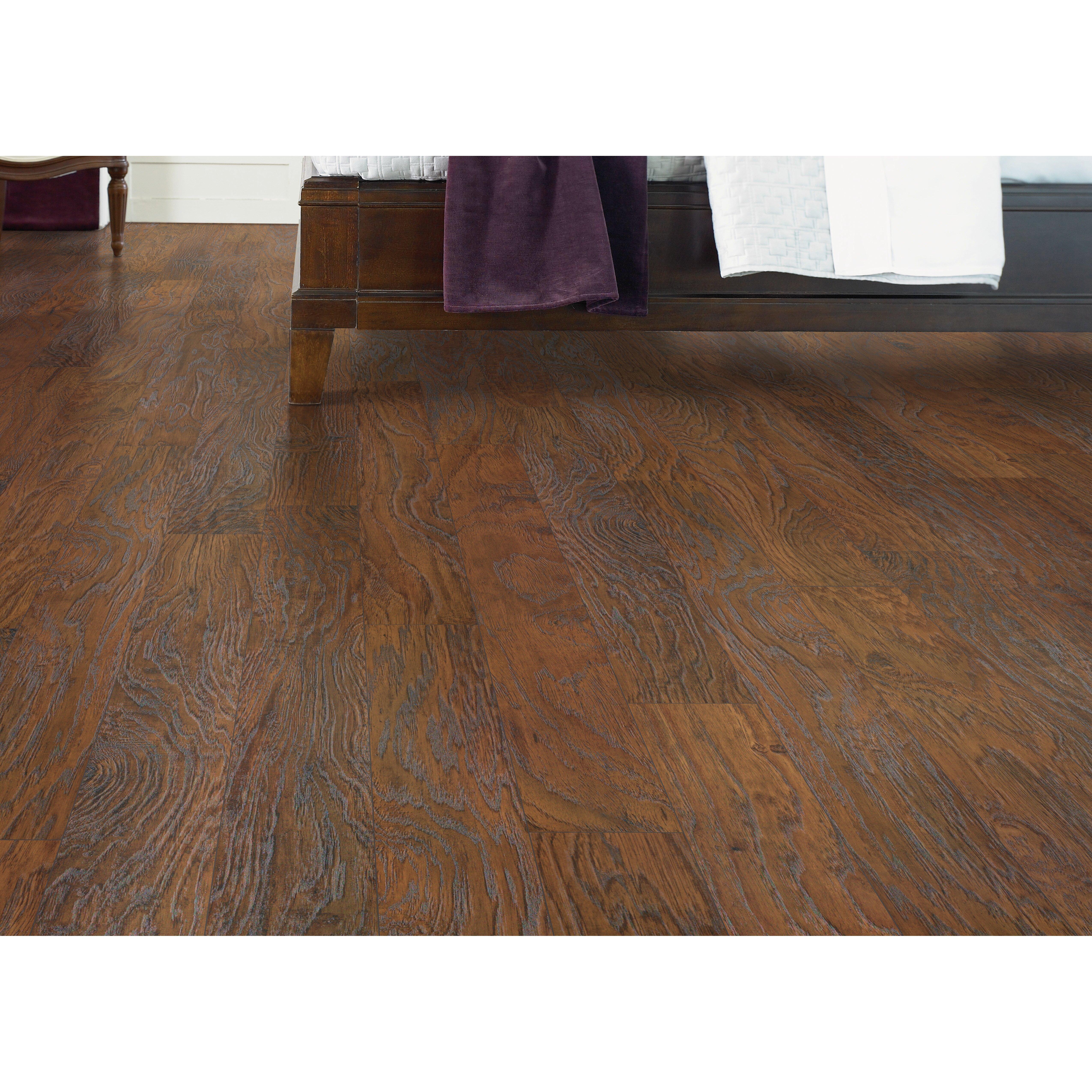 mohawk flooring careers carpet review