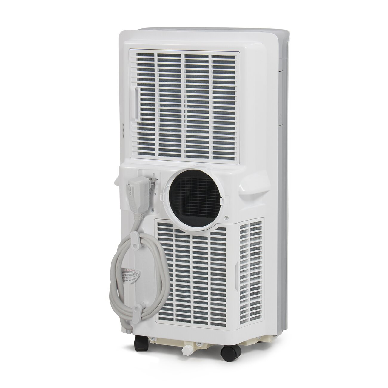 #4A5159 Della Heater Dehumidifier 14.000 BTU Evaporative Portable  Most Recent 13510 Portable Air Conditioner Ratings image with 1300x1300 px on helpvideos.info - Air Conditioners, Air Coolers and more