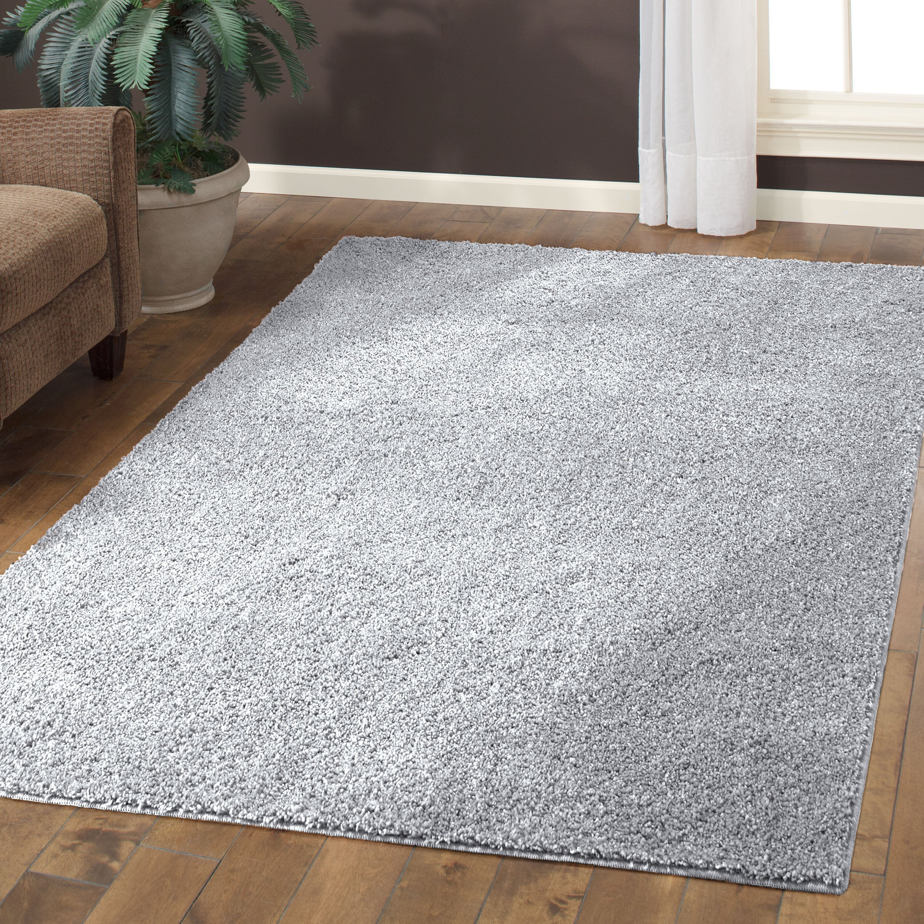 Soft area rugs roselawnlutheran for Soft area rugs