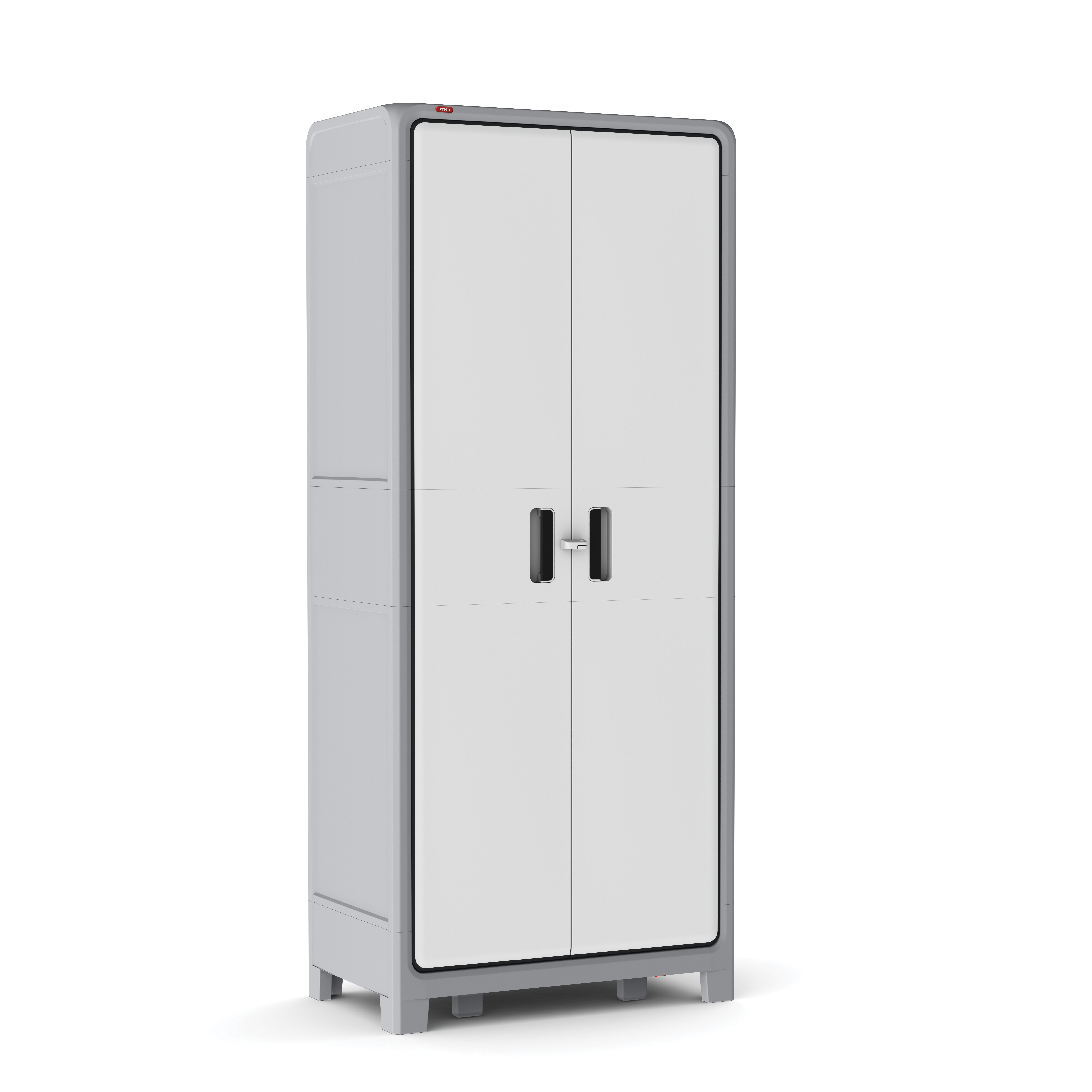 Heavy Duty Storage Cabinets Garage Utility Cabinets Youll Love Wayfair