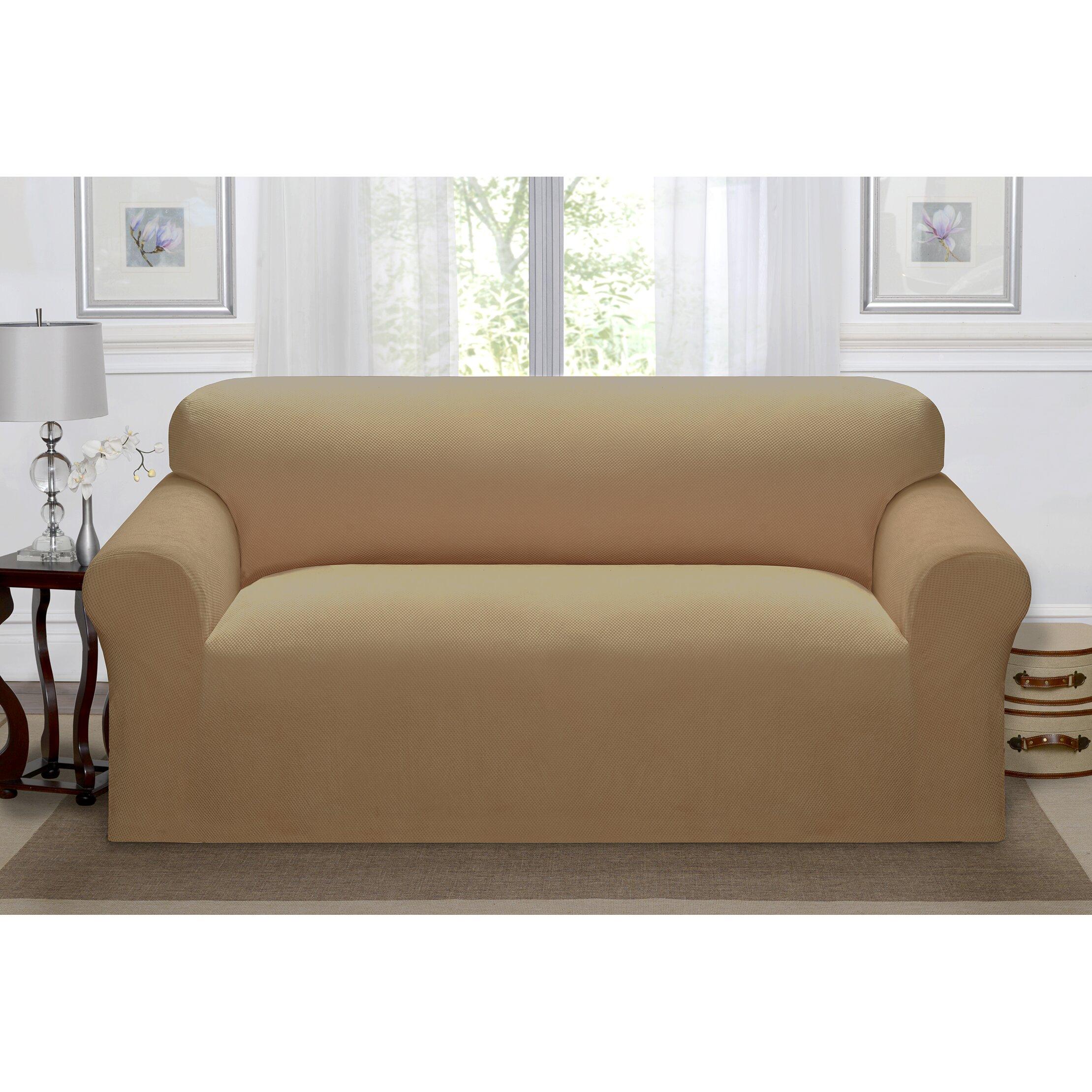 3 Seater Sofa Covers Ireland Velcromag