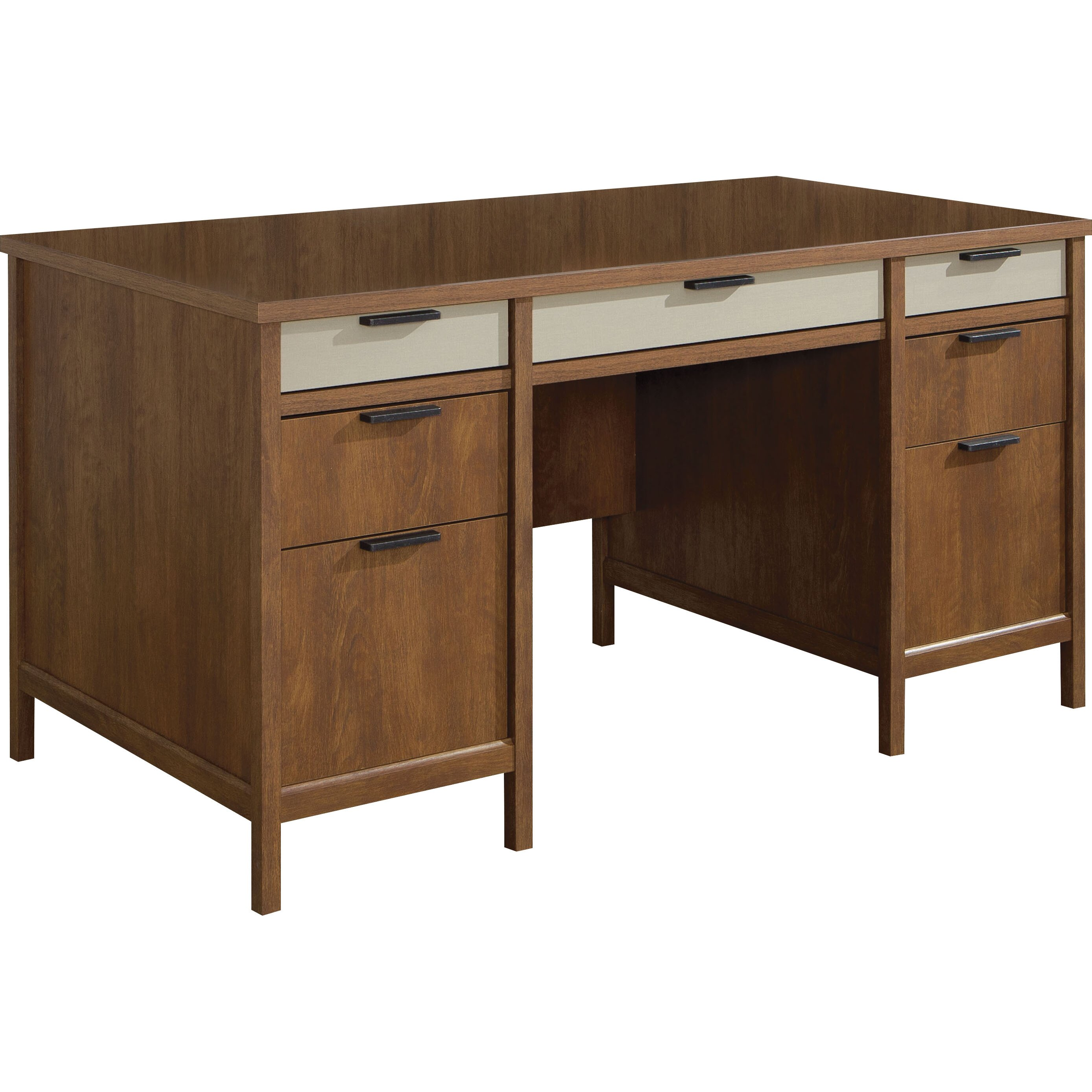 Sauder Desks Fabulous Sauder Desks With Sauder Desks