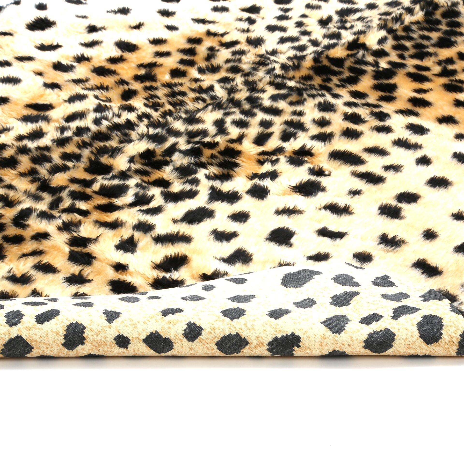 100 cheetah area rug cheetah print area rug rugs decoration