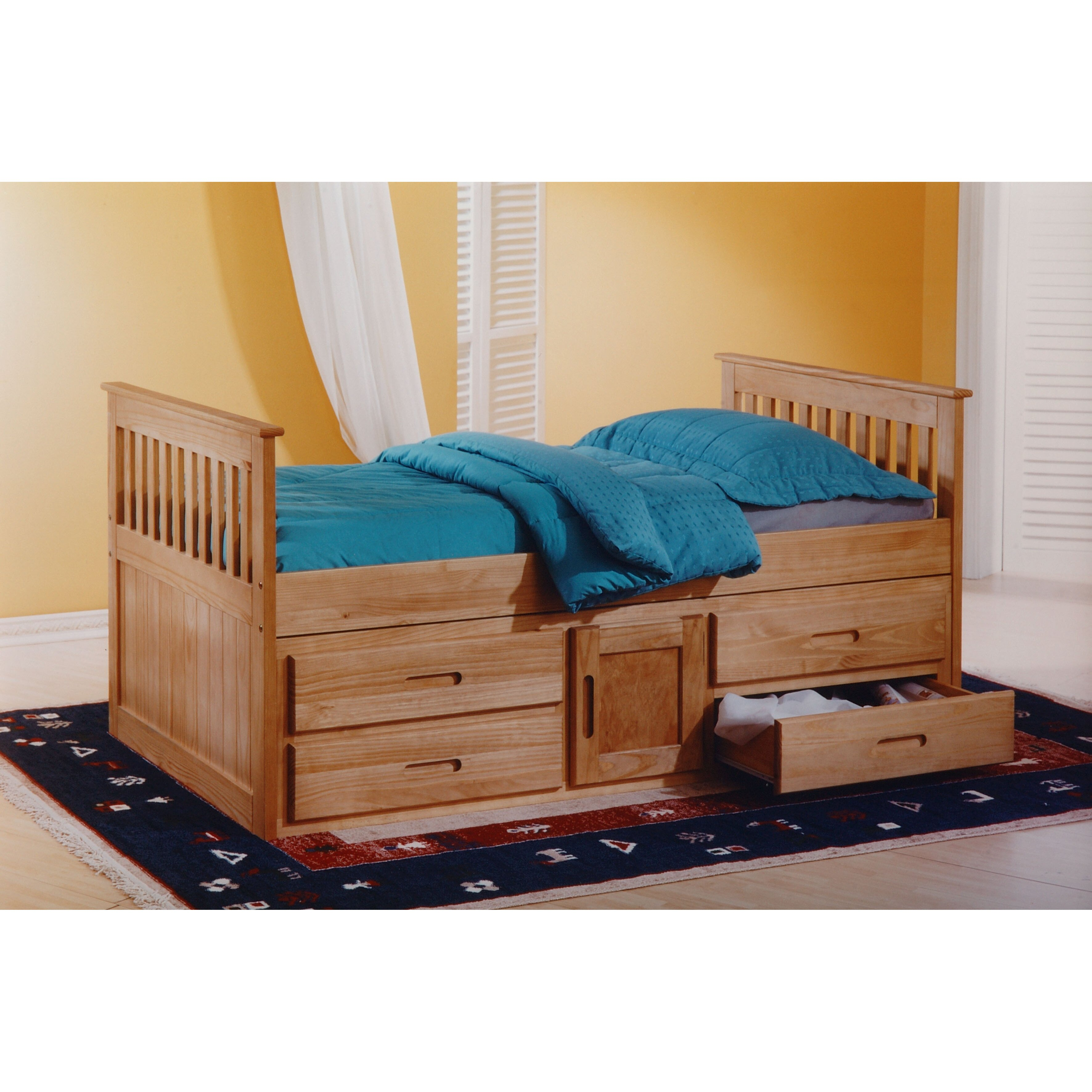 Cheap Double Beds For Sale In Bristol