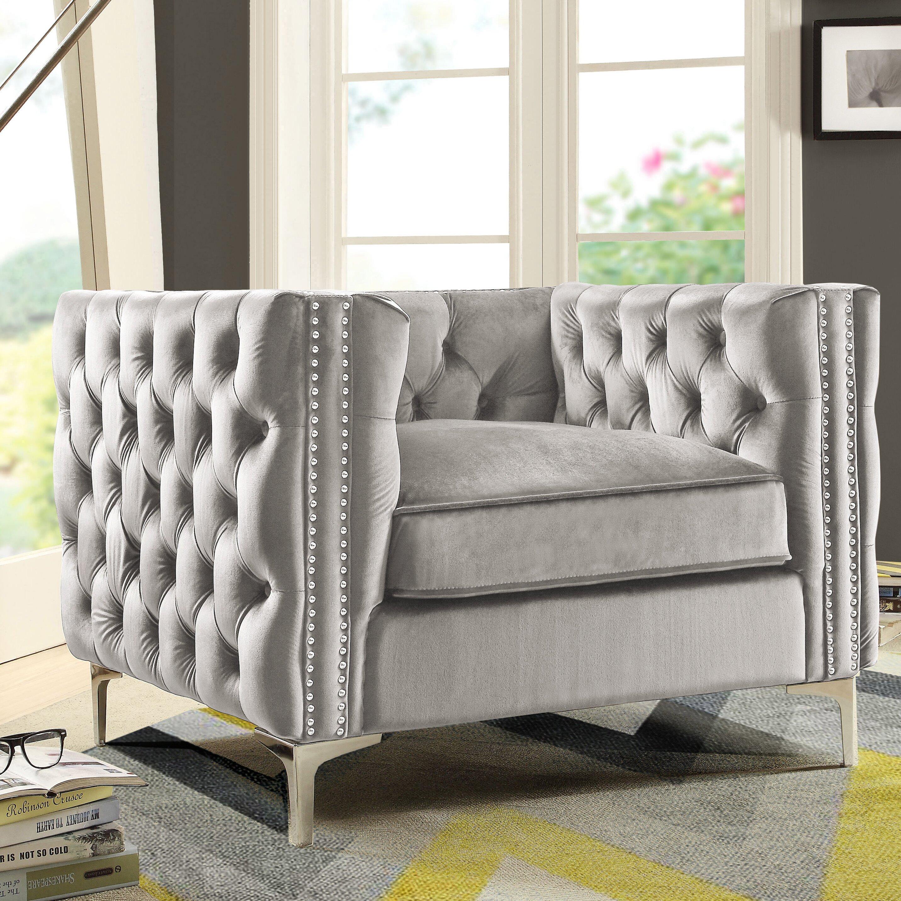 Sofa da vinci jakarta Vastu home furniture jakarta