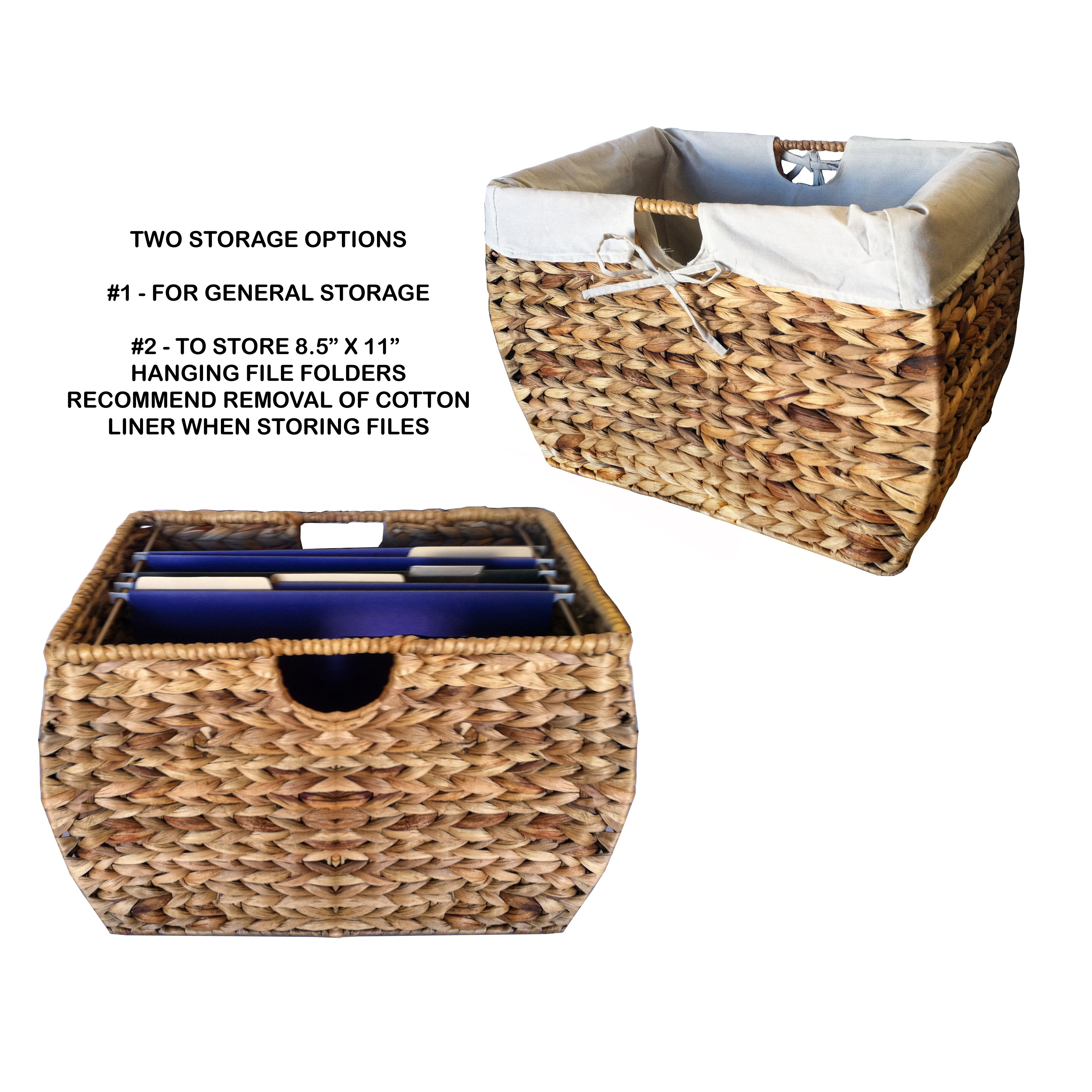 Wicker Basket Cabinet Pangaea Seagrass Basket Storage Pangaea Rattan 3 Drawer File